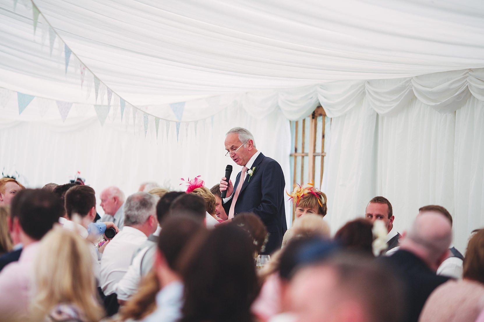 Cloughjordan-Wedding-Photography_0153