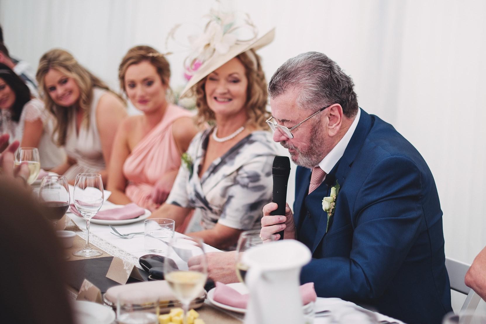 Cloughjordan-Wedding-Photography_0155