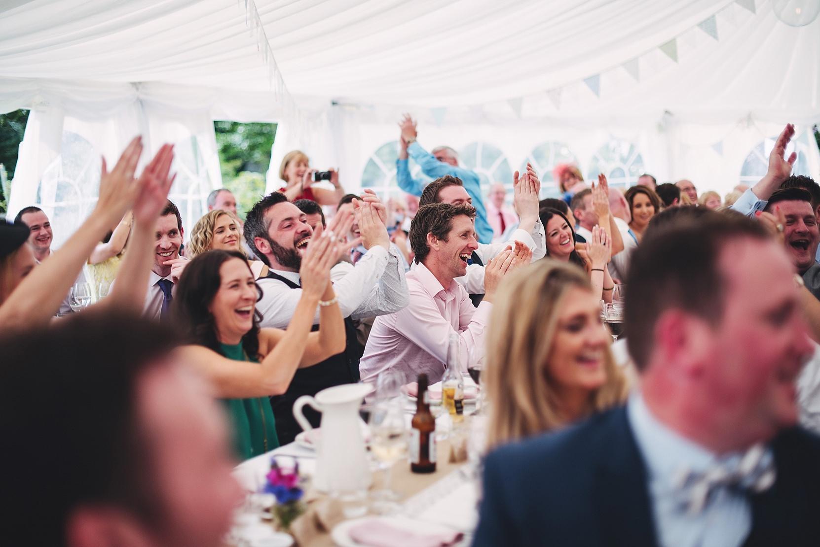 Cloughjordan-Wedding-Photography_0156