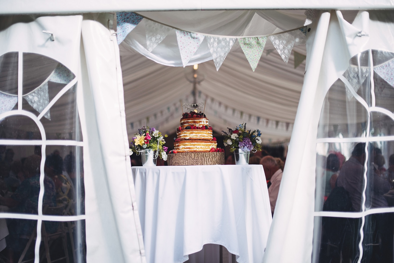 Cloughjordan-Wedding-Photography_0157