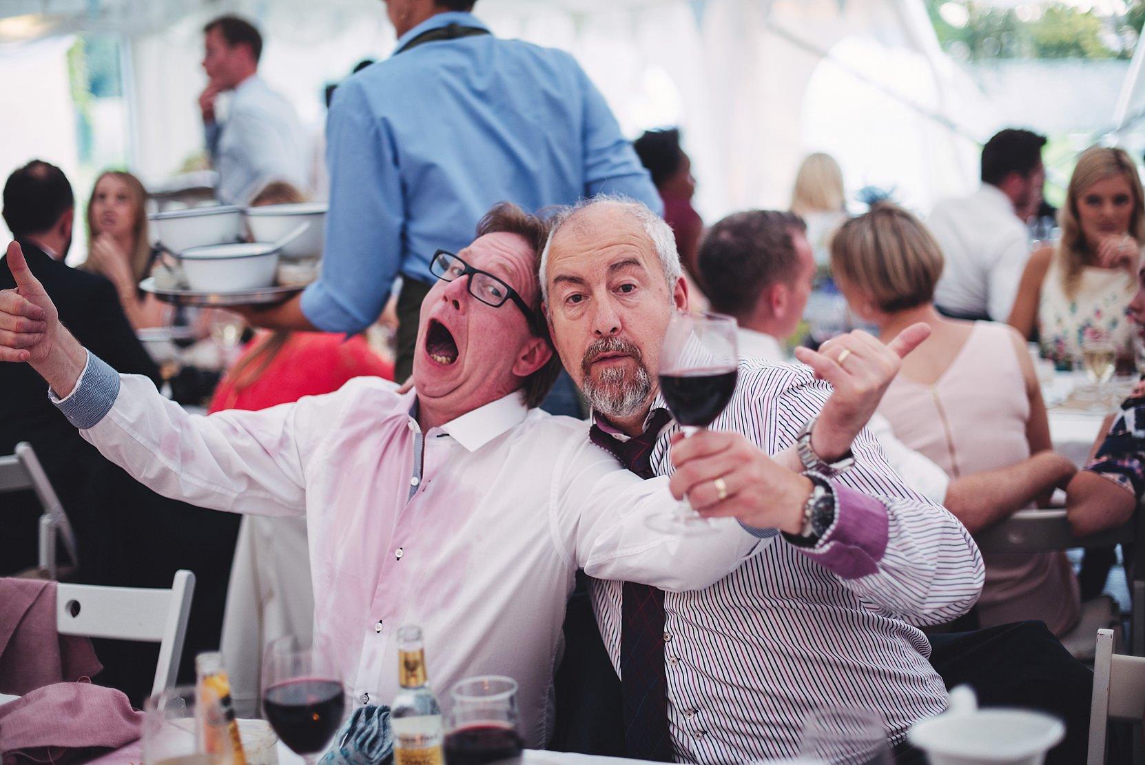 Cloughjordan-Wedding-Photography_0160