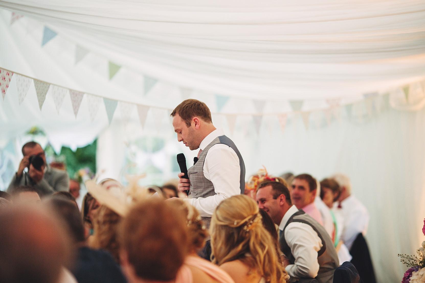 Cloughjordan-Wedding-Photography_0162