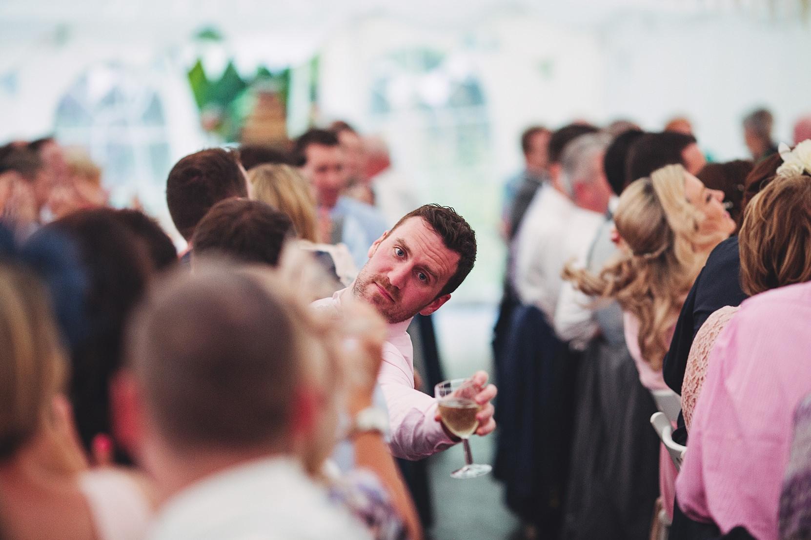 Cloughjordan-Wedding-Photography_0163