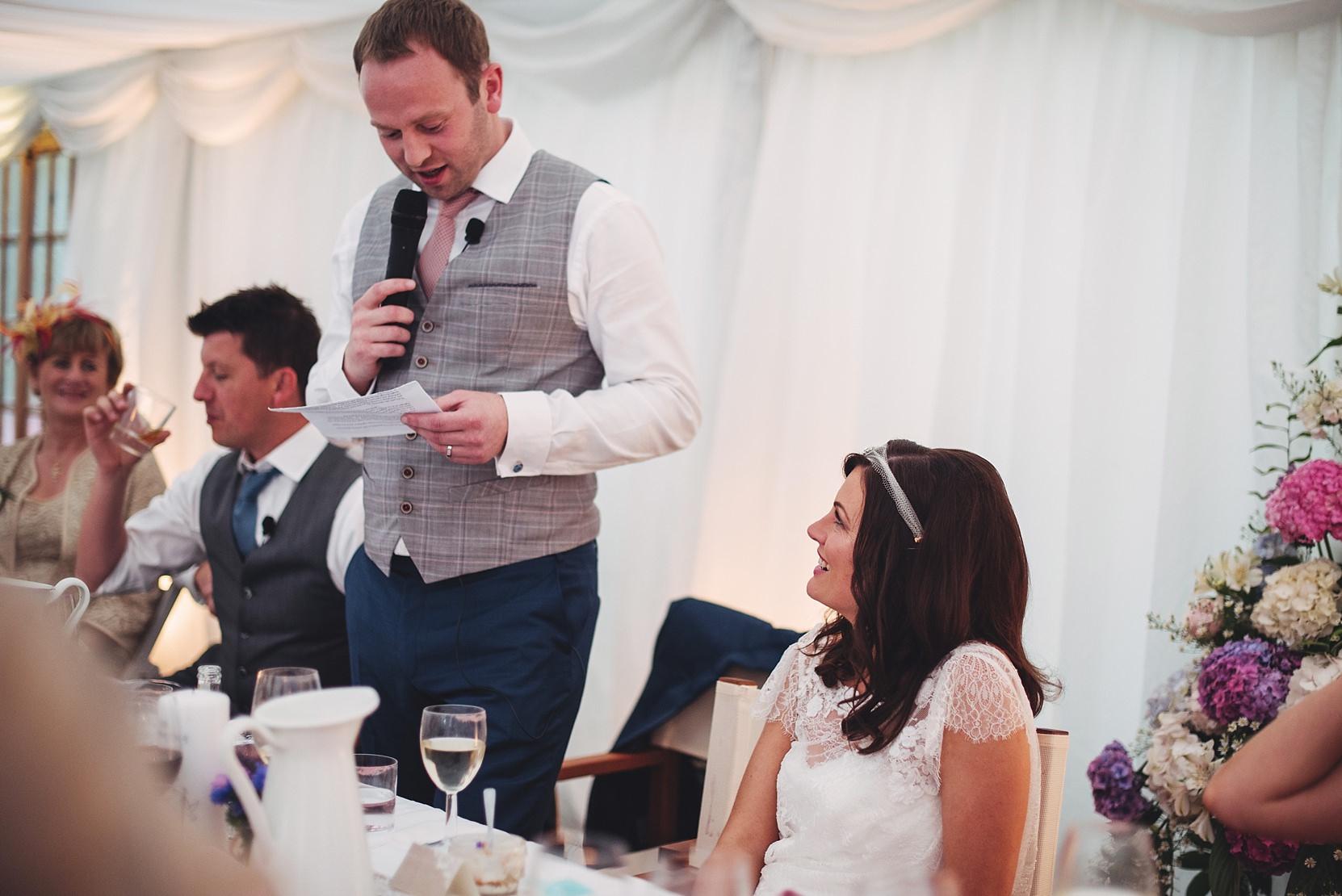 Cloughjordan-Wedding-Photography_0164
