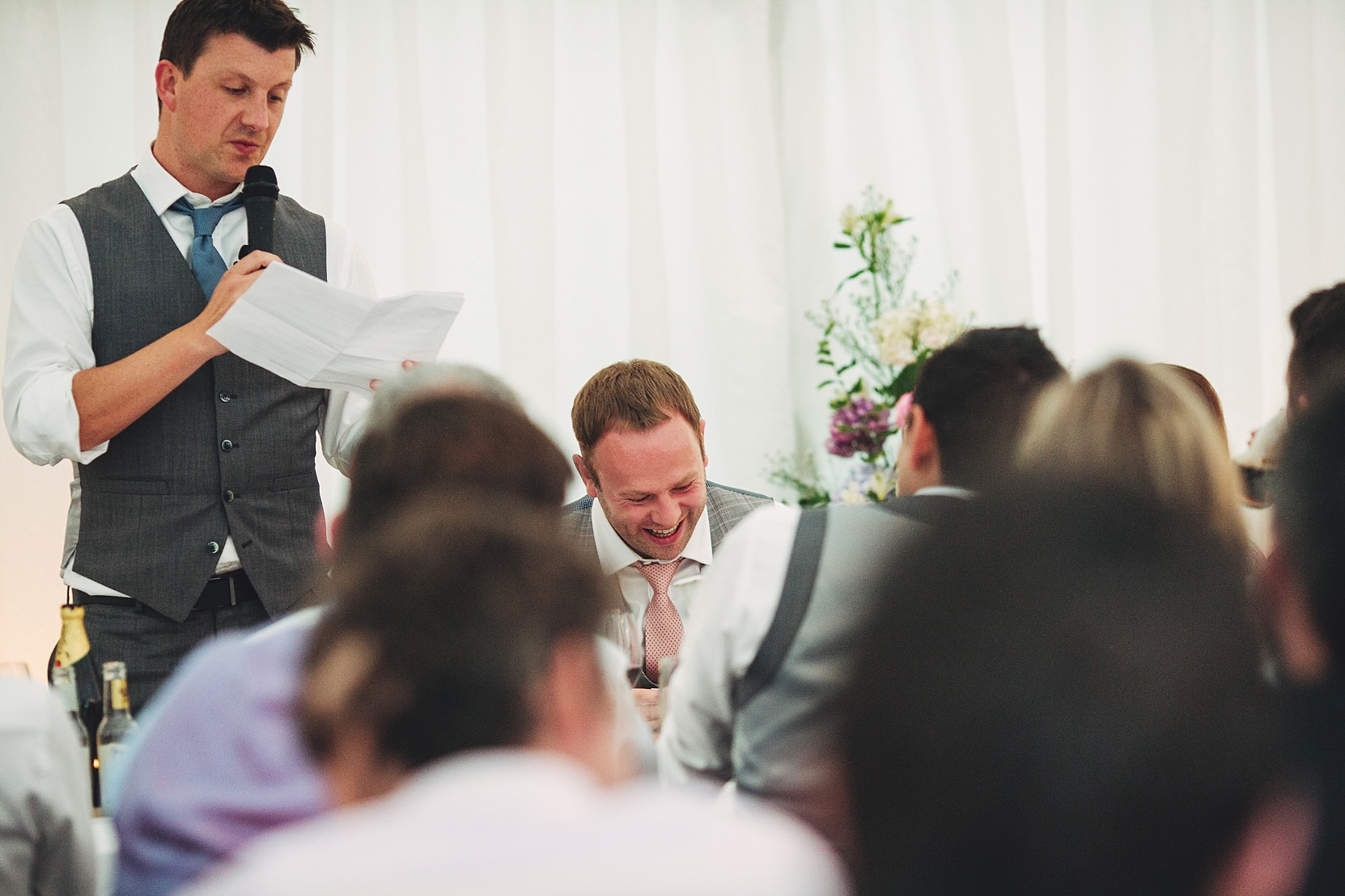 Cloughjordan-Wedding-Photography_0165