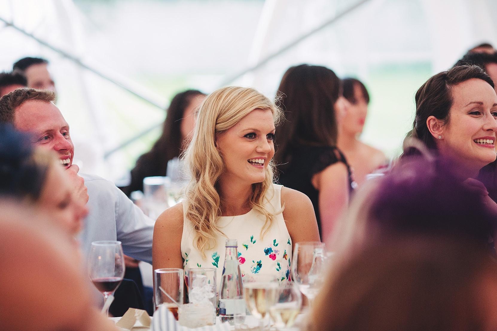 Cloughjordan-Wedding-Photography_0166