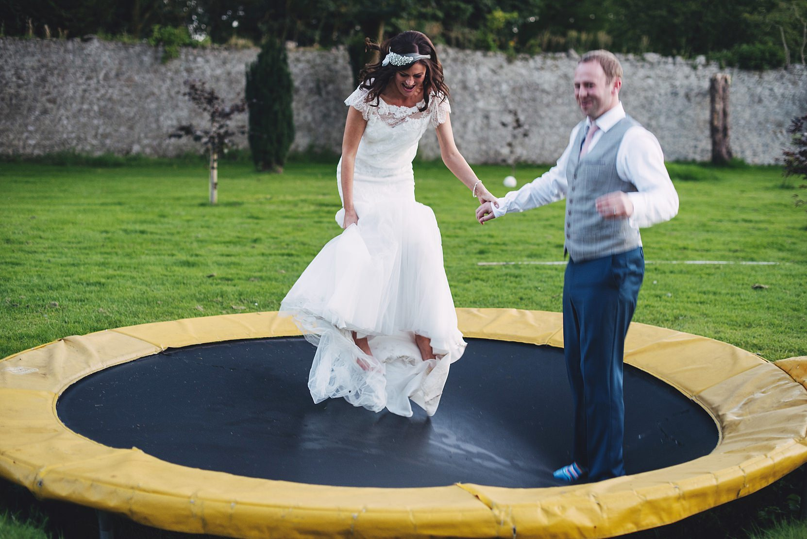 Cloughjordan-Wedding-Photography_0167