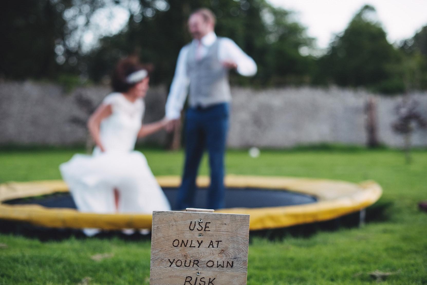 Cloughjordan-Wedding-Photography_0168