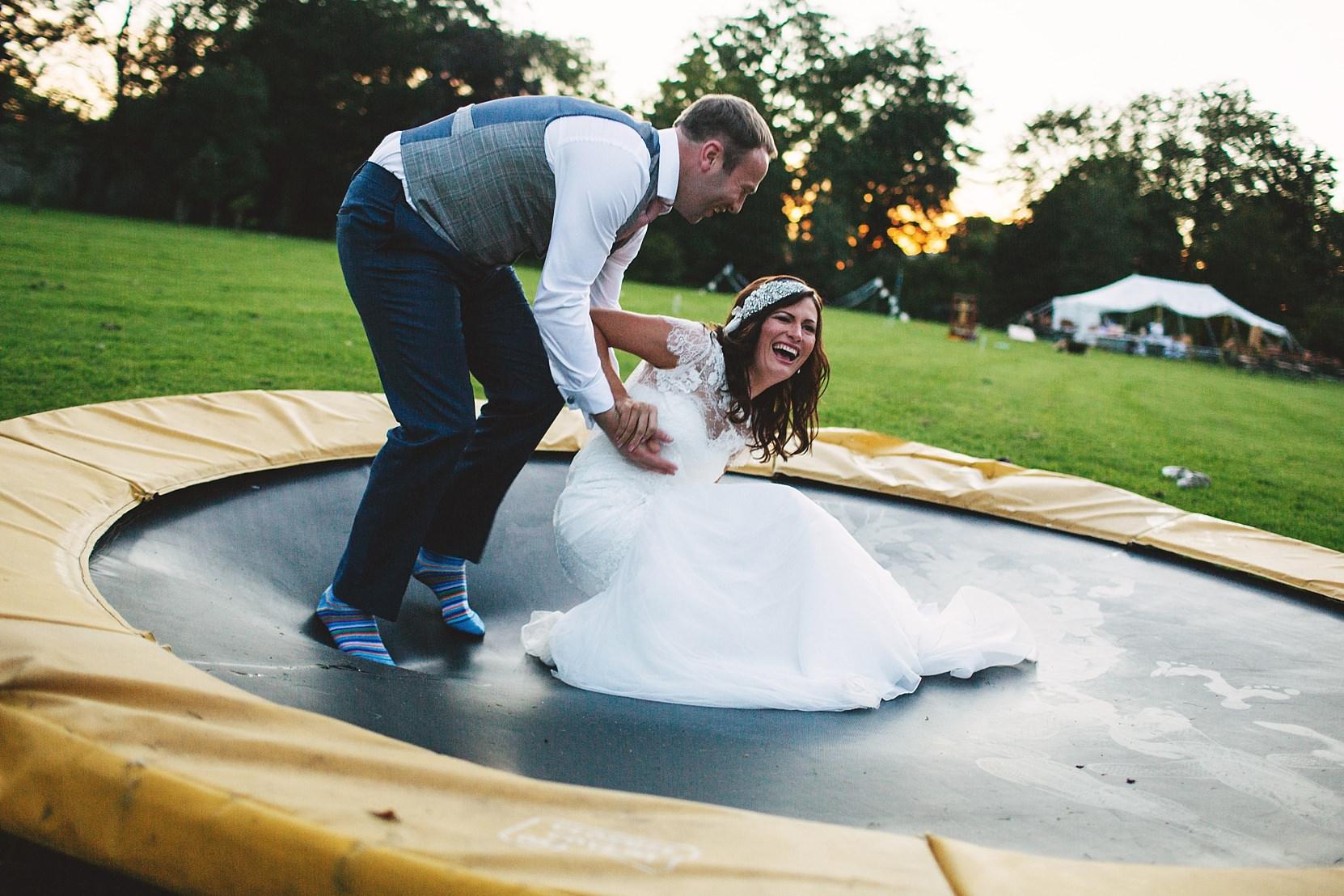 Cloughjordan-Wedding-Photography_0169