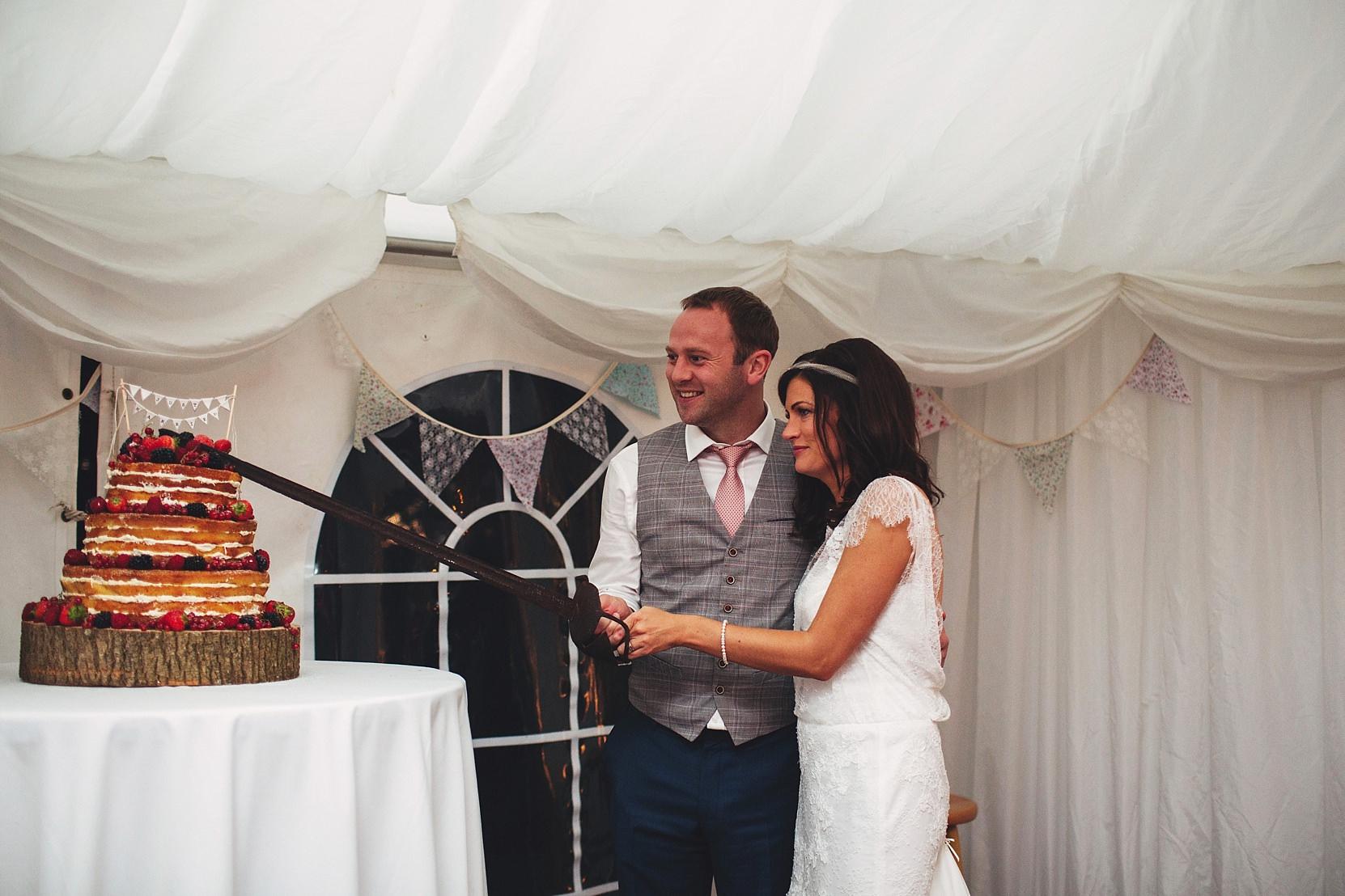 Cloughjordan-Wedding-Photography_0170
