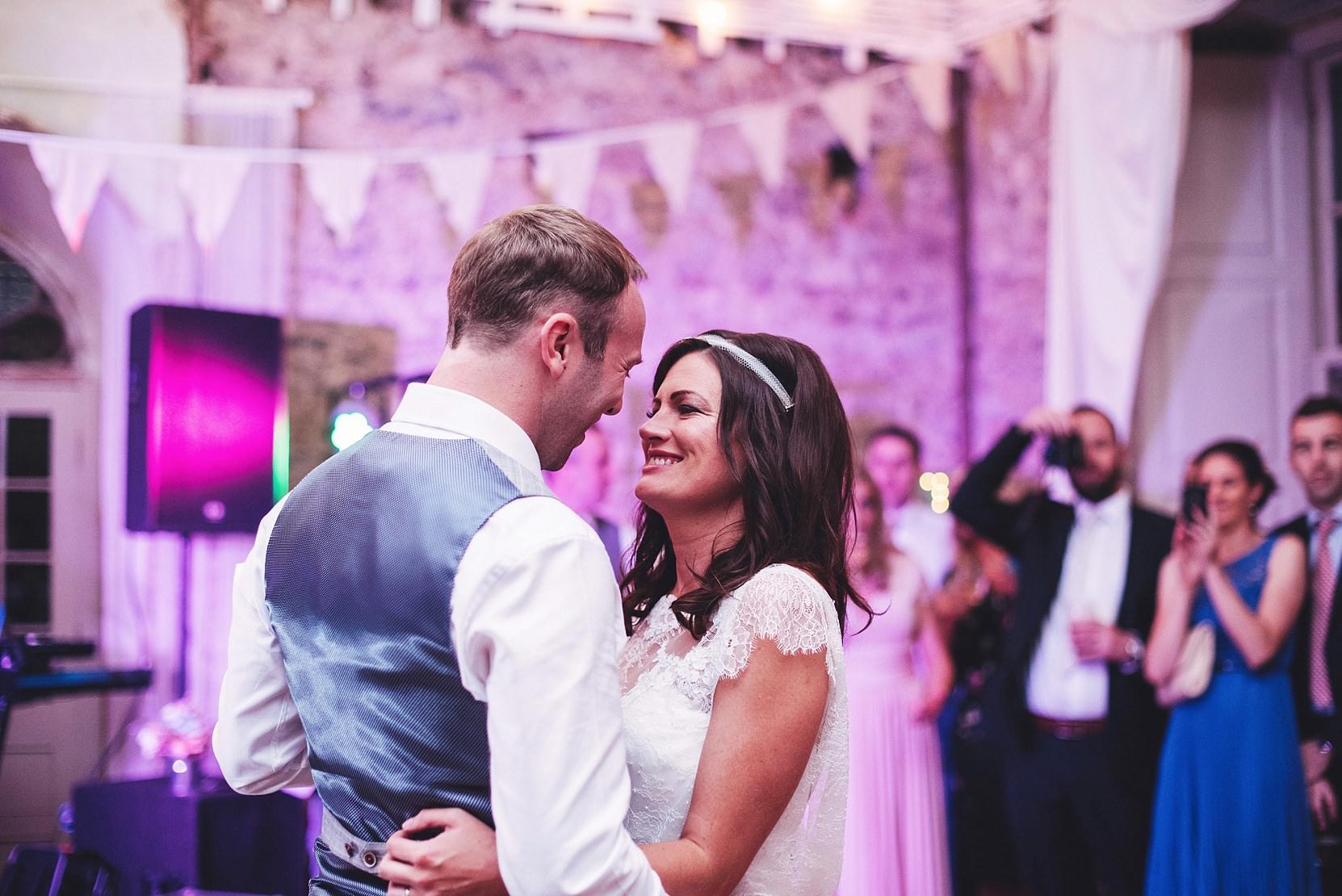 Cloughjordan-Wedding-Photography_0171