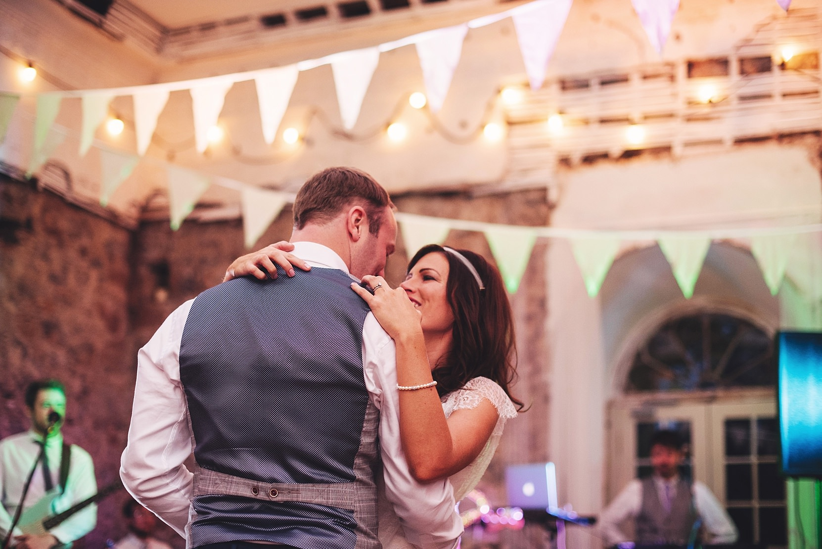 Cloughjordan-Wedding-Photography_0172