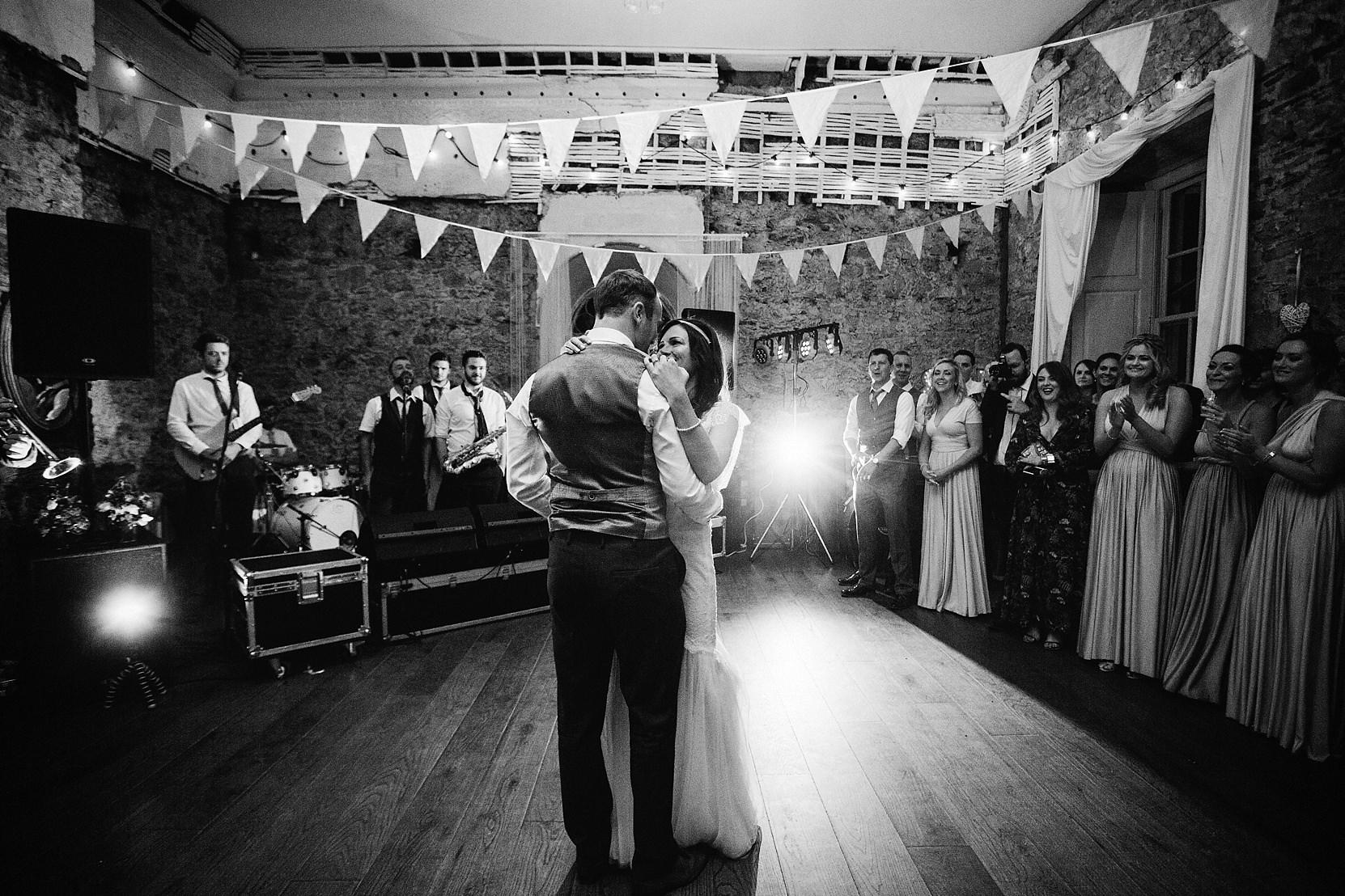 Cloughjordan-Wedding-Photography_0173