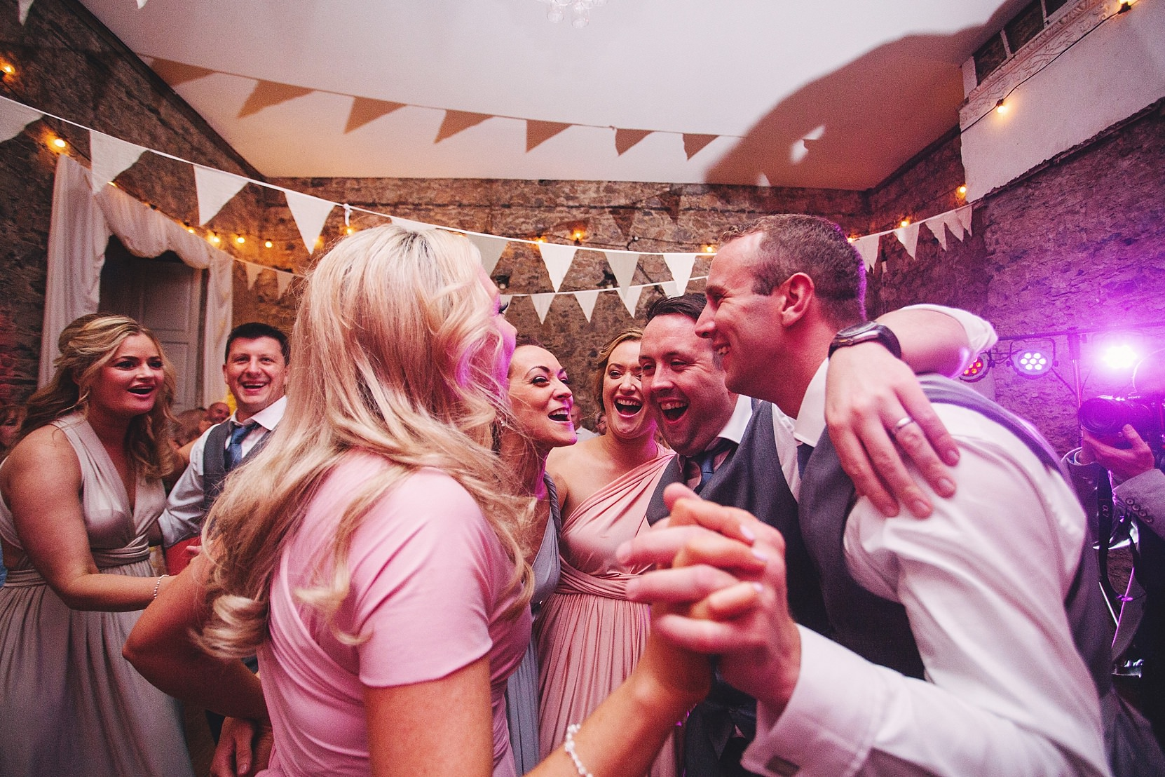 Cloughjordan-Wedding-Photography_0174
