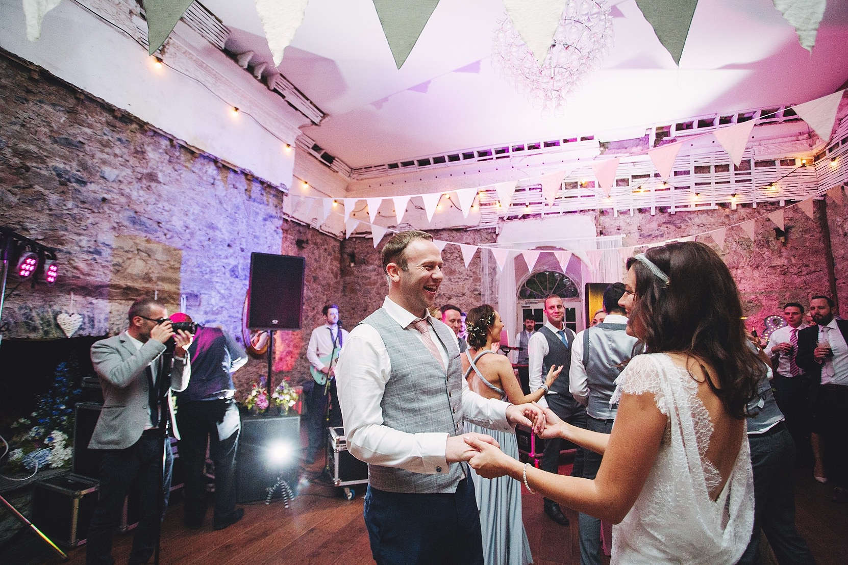 Cloughjordan-Wedding-Photography_0175