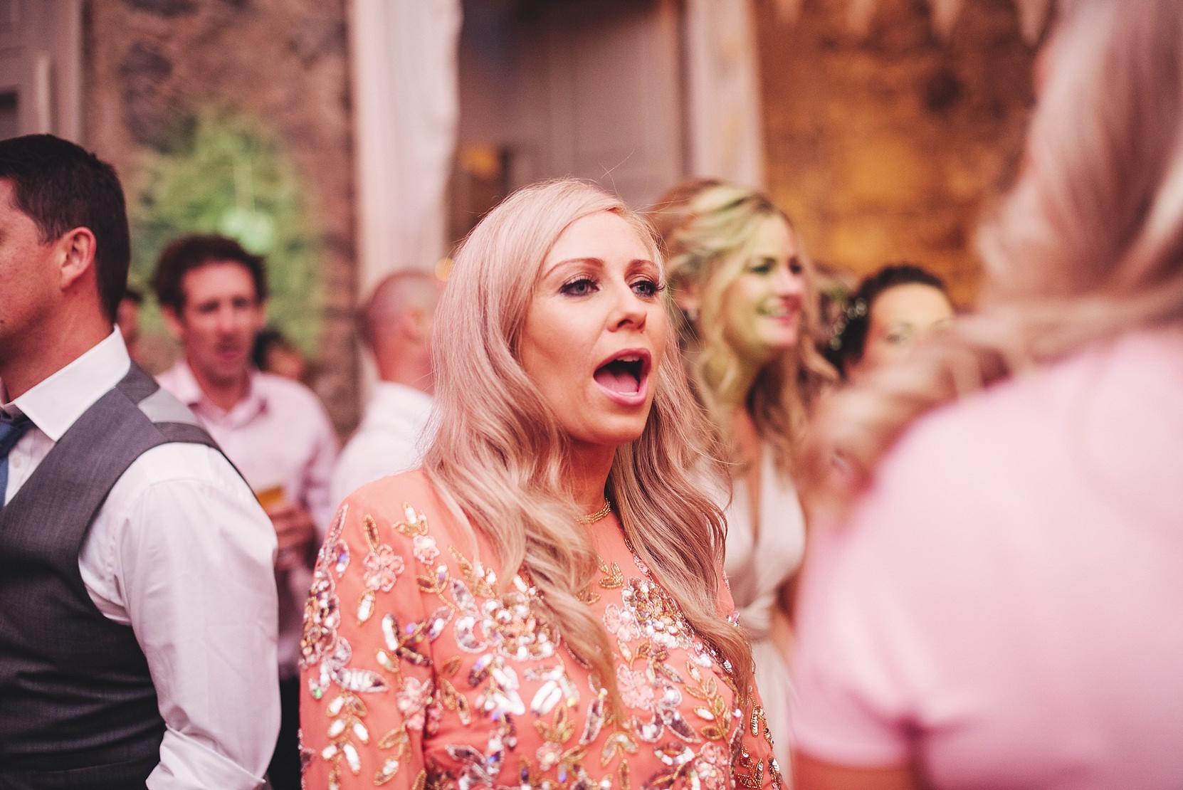 Cloughjordan-Wedding-Photography_0176