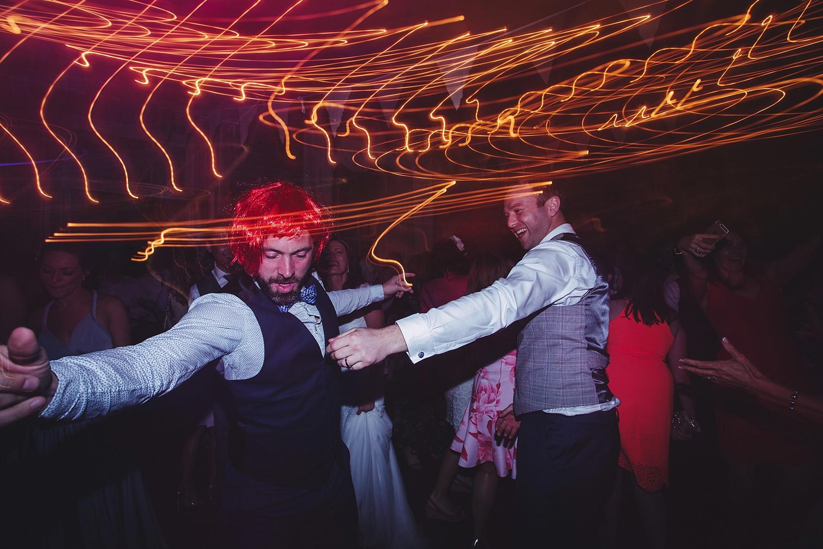 Cloughjordan-Wedding-Photography_0177