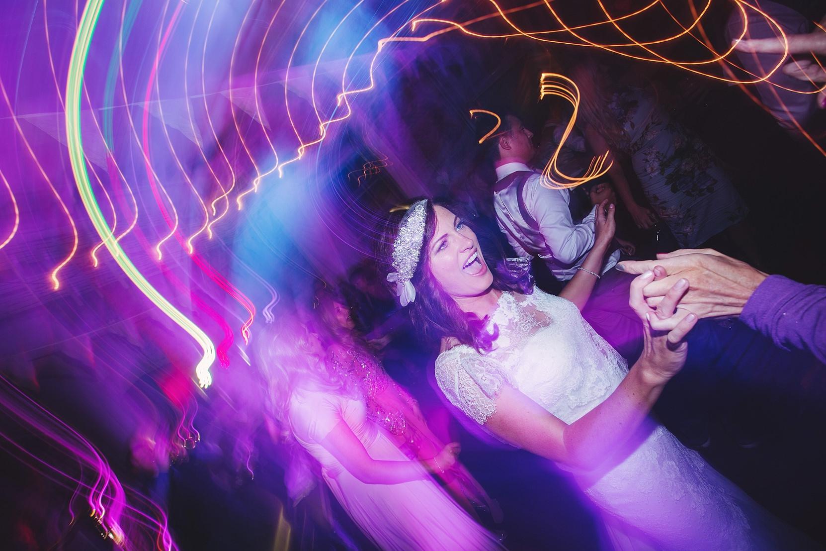 Cloughjordan-Wedding-Photography_0178