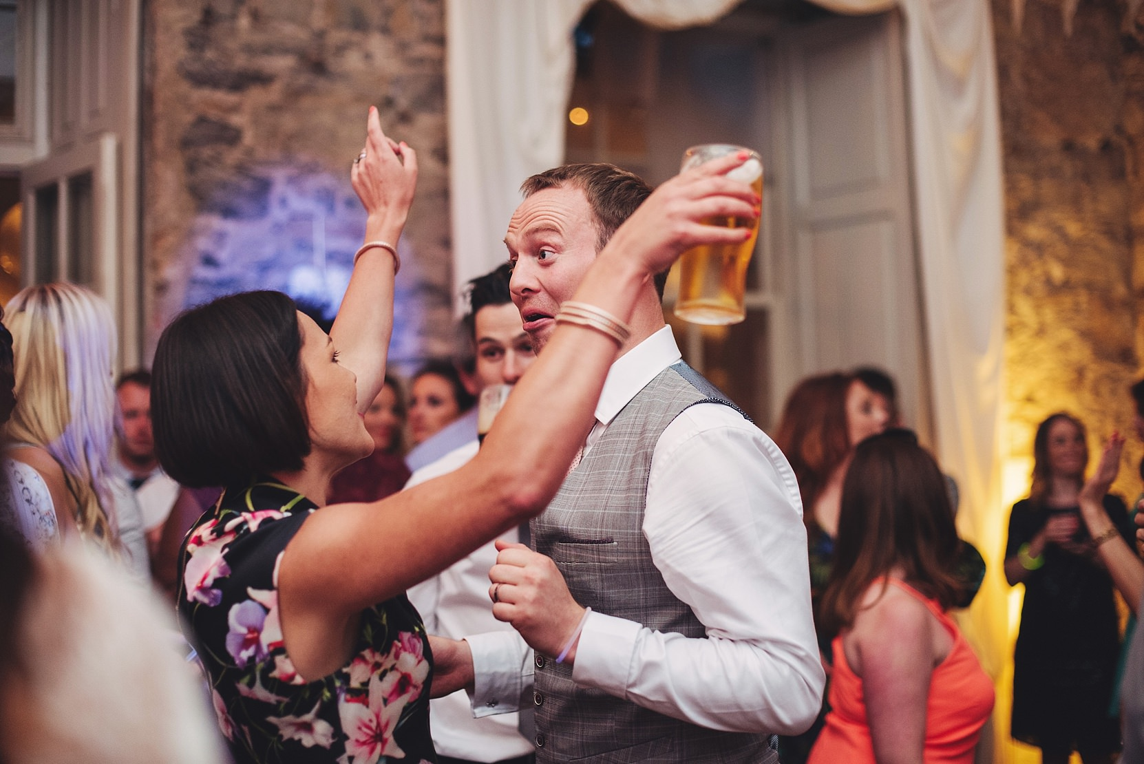 Cloughjordan-Wedding-Photography_0180