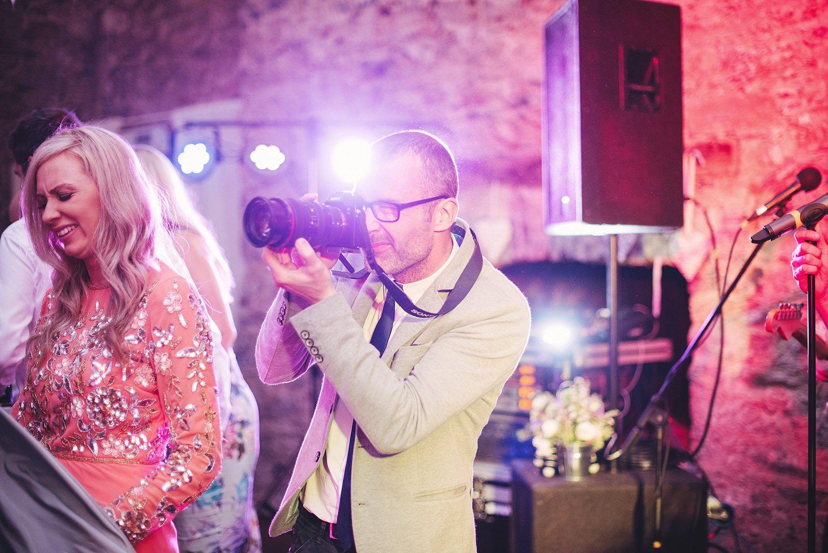 Cloughjordan-Wedding-Photography_0181