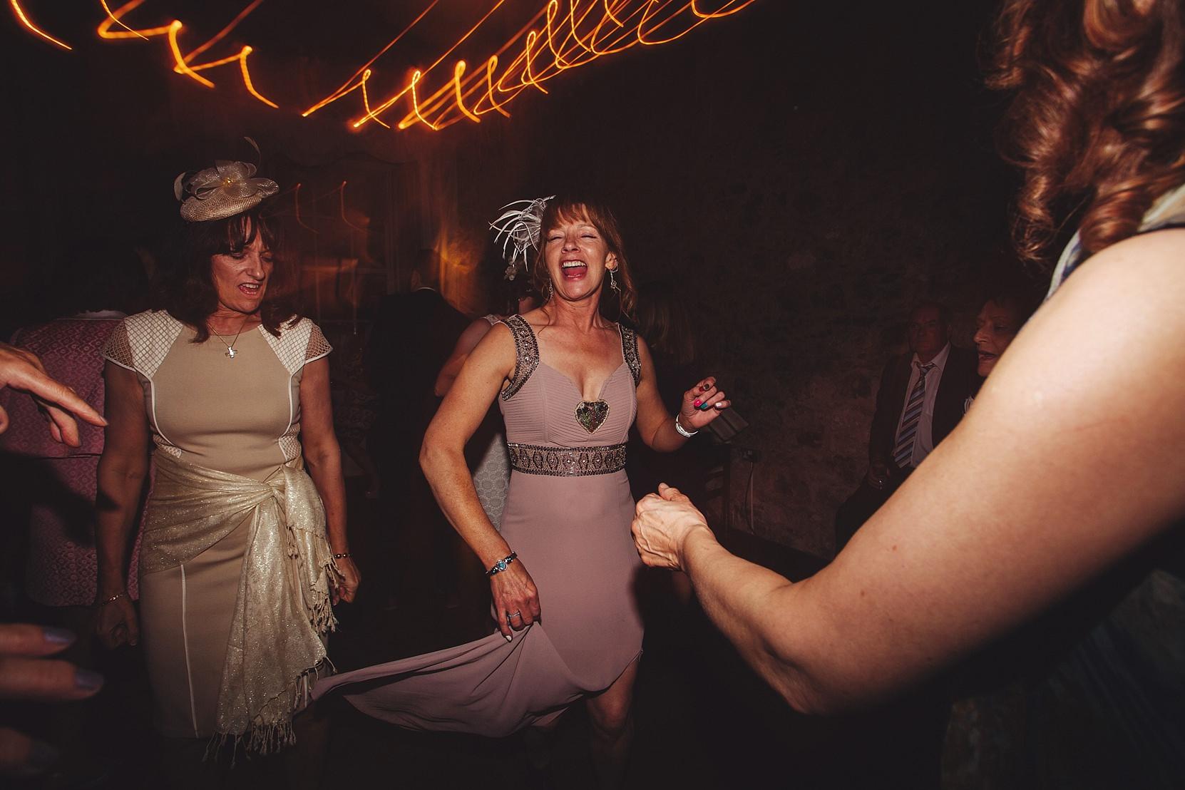 Cloughjordan-Wedding-Photography_0184