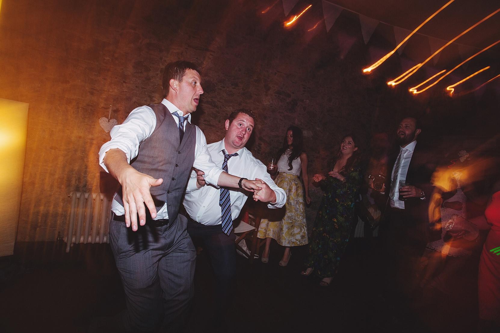 Cloughjordan-Wedding-Photography_0185