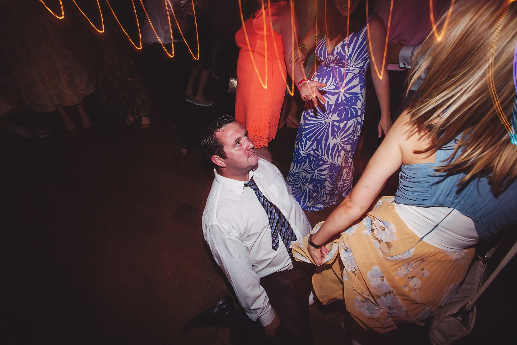 Cloughjordan-Wedding-Photography_0186