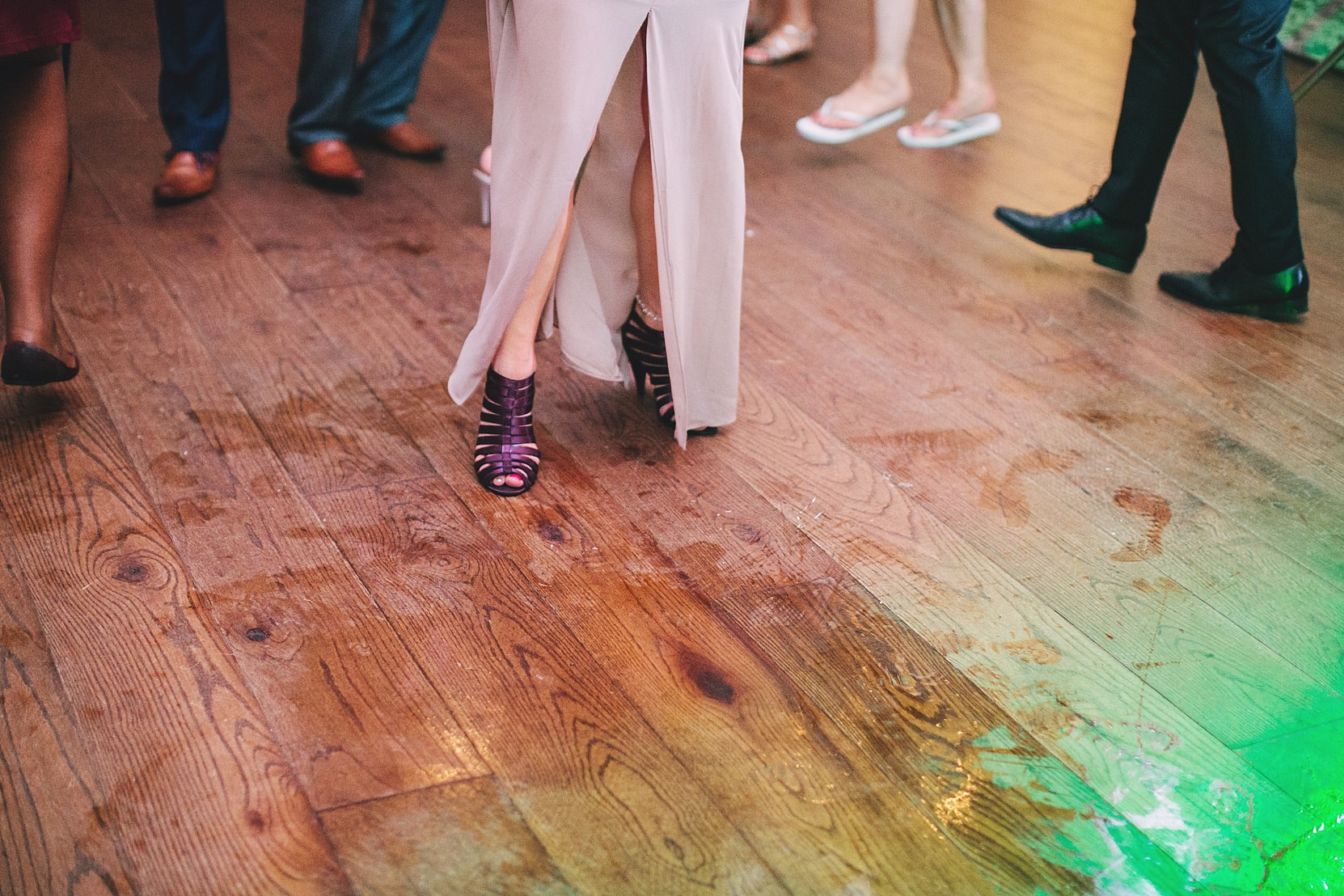 Cloughjordan-Wedding-Photography_0187