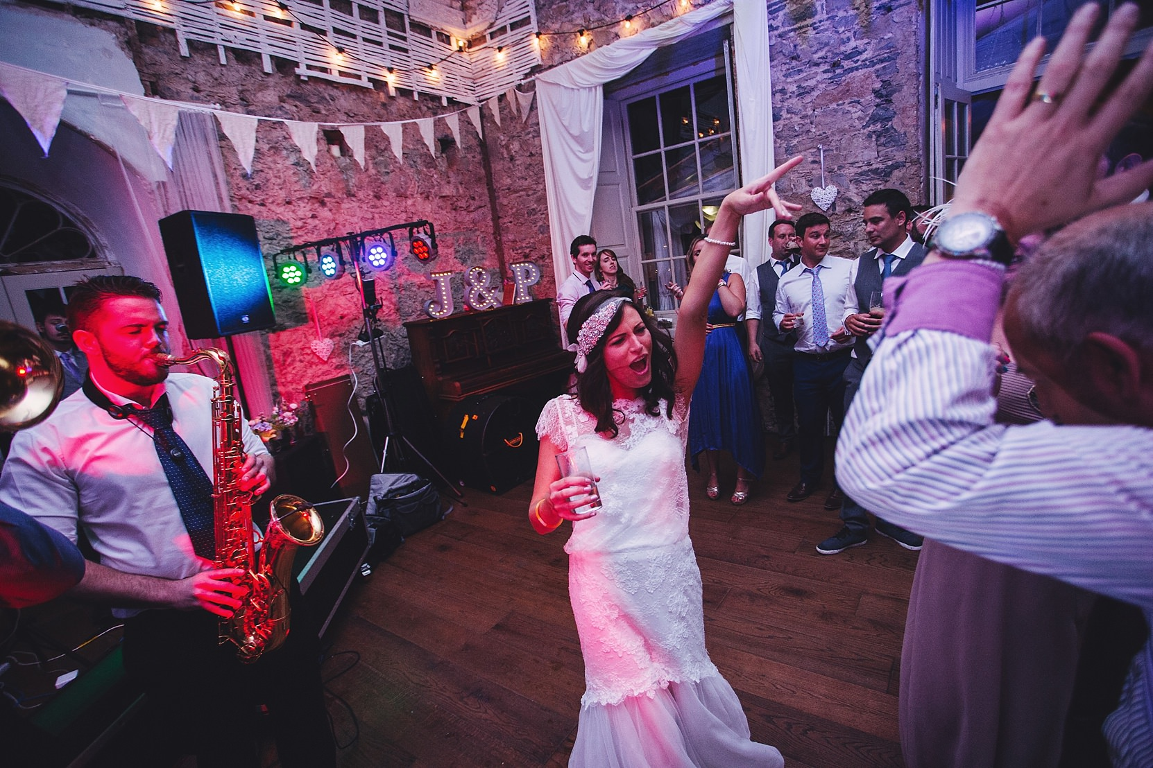 Cloughjordan-Wedding-Photography_0188