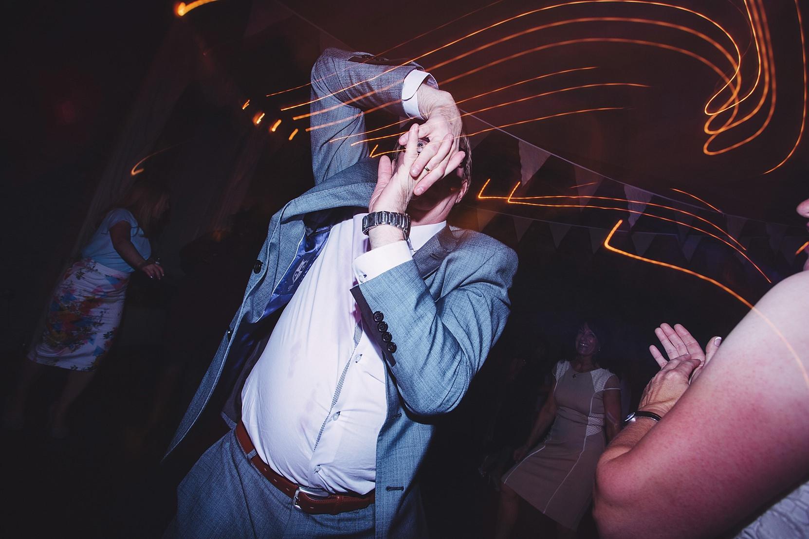 Cloughjordan-Wedding-Photography_0189