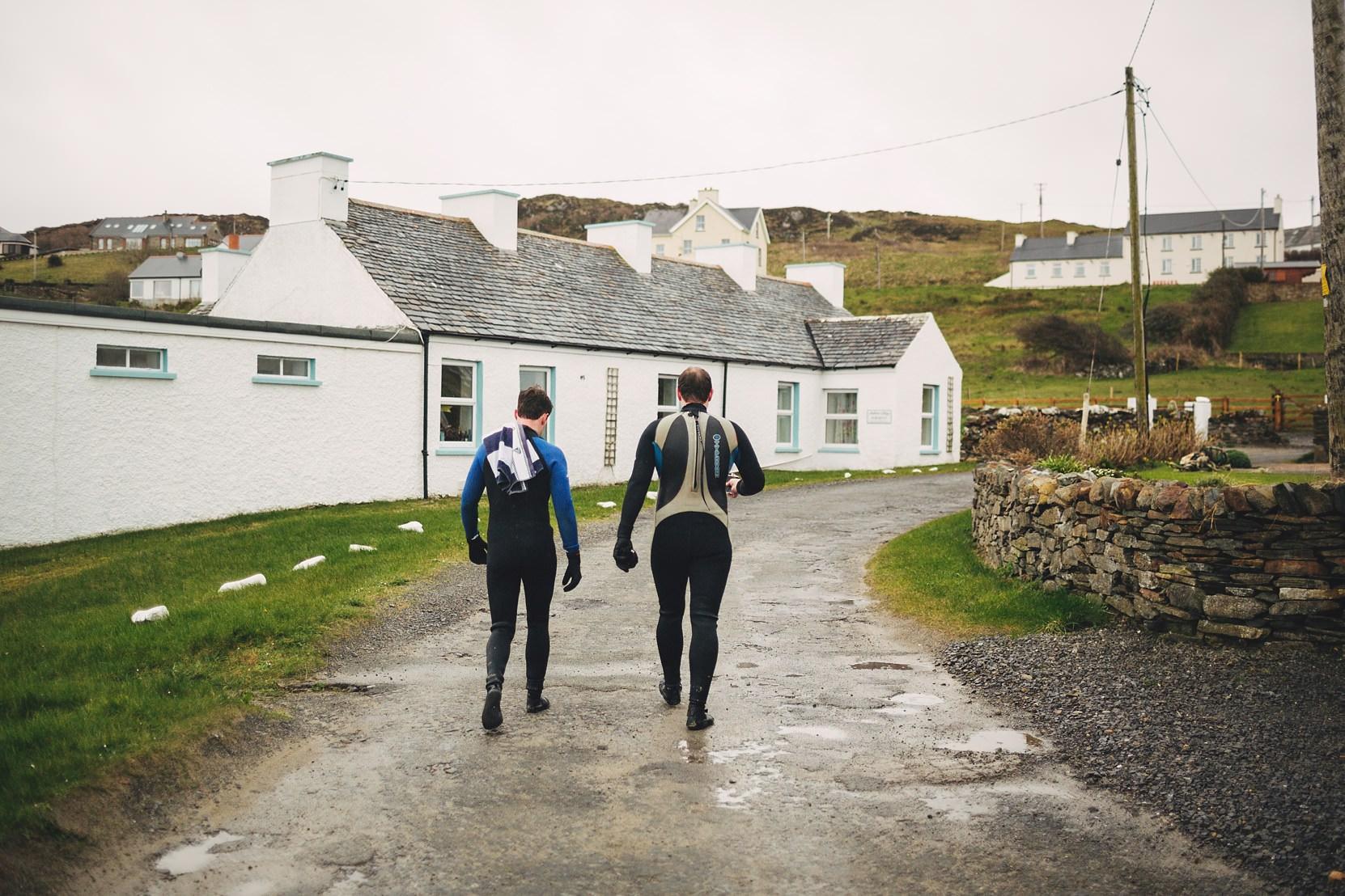 Portnoo-Wedding-Photography_0017