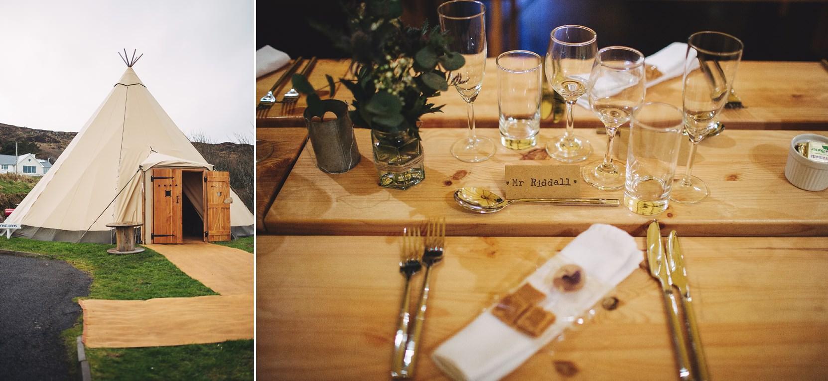 Portnoo-Wedding-Photography_0024