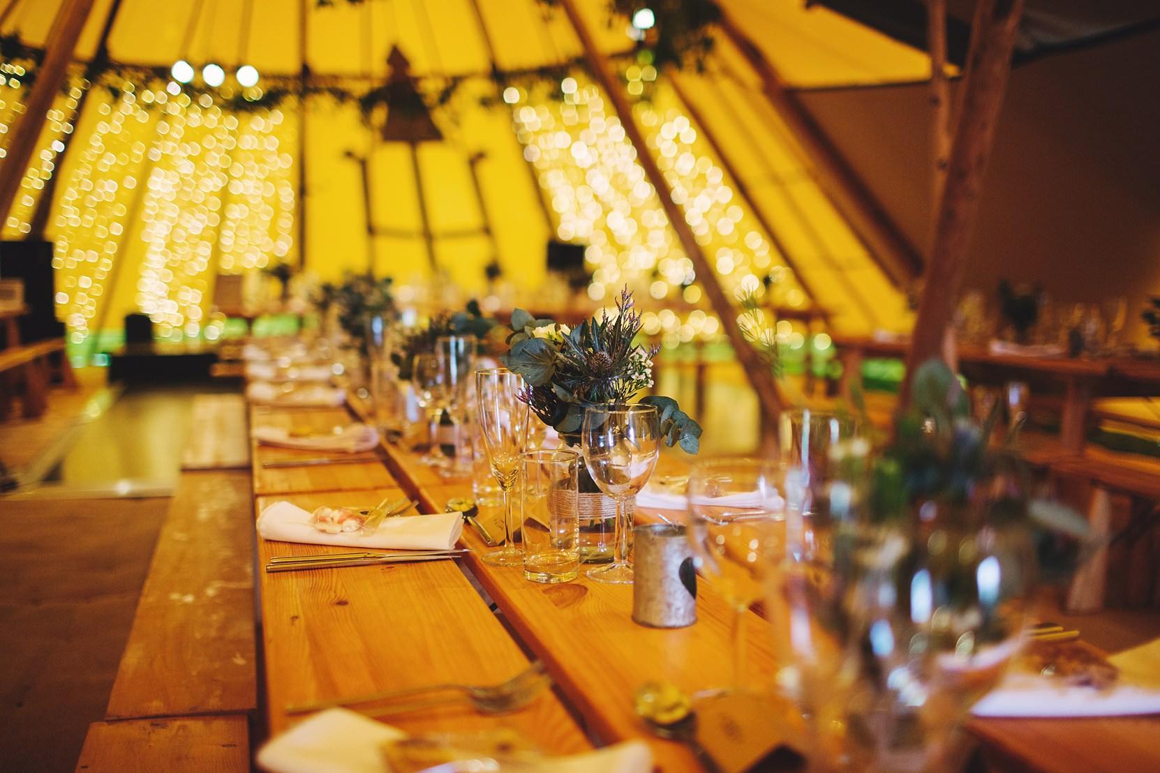 Portnoo-Wedding-Photography_0025