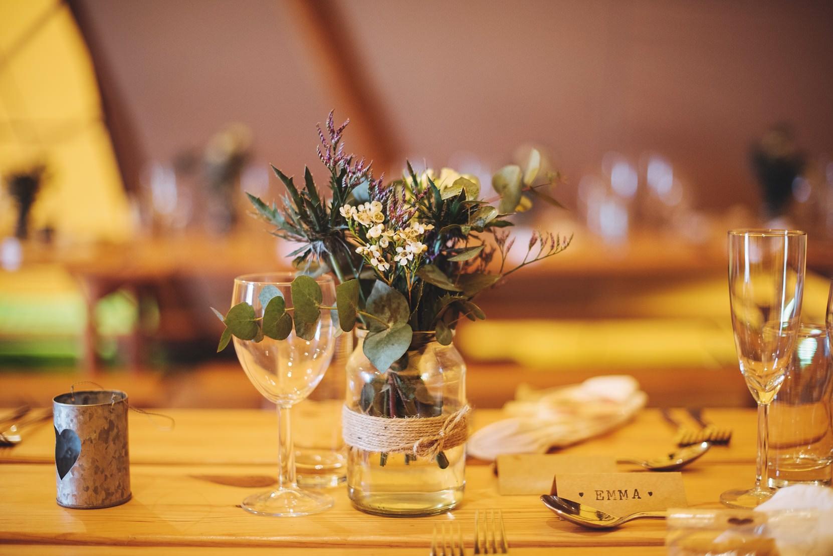 Portnoo-Wedding-Photography_0027