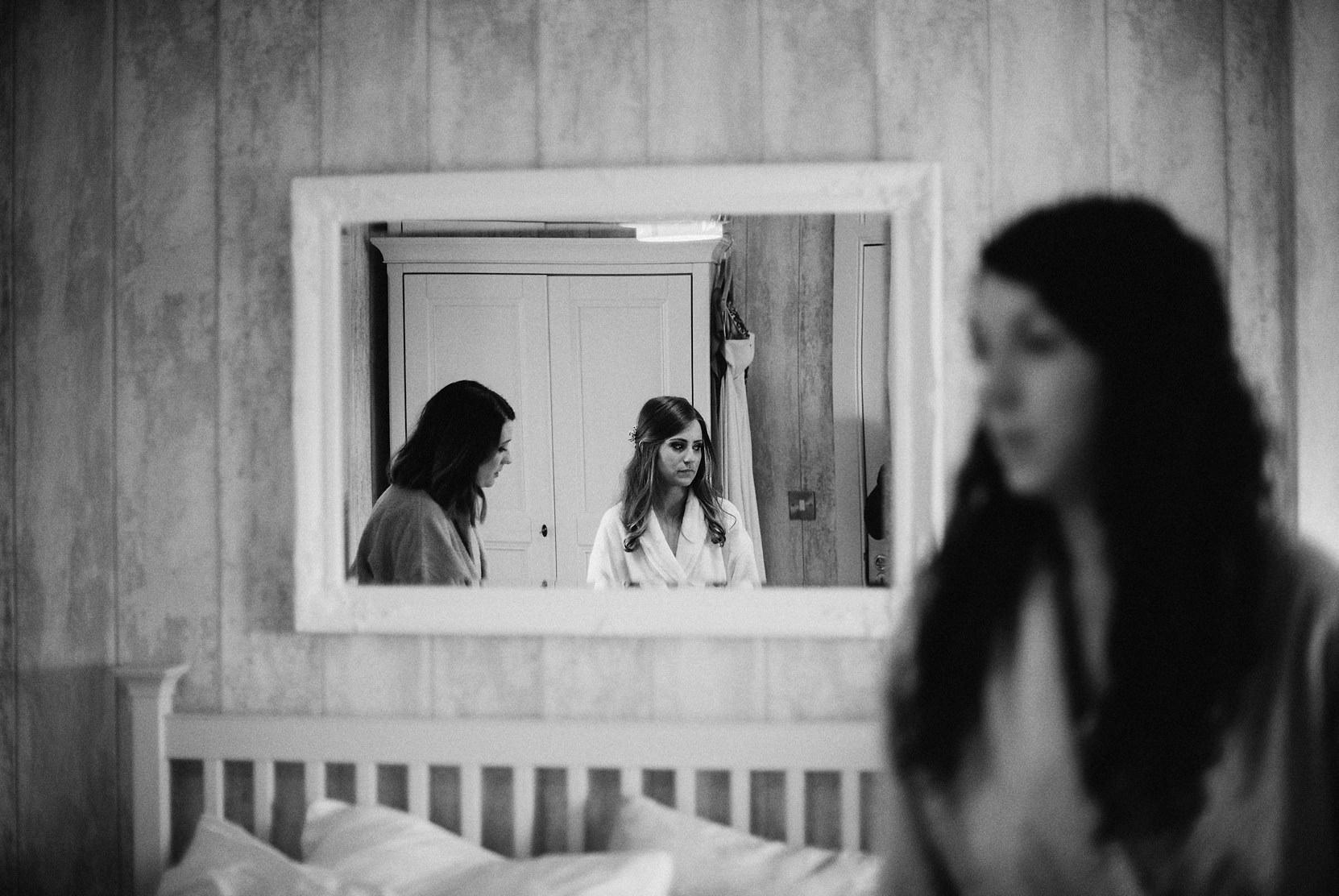 Portnoo-Wedding-Photography_0030