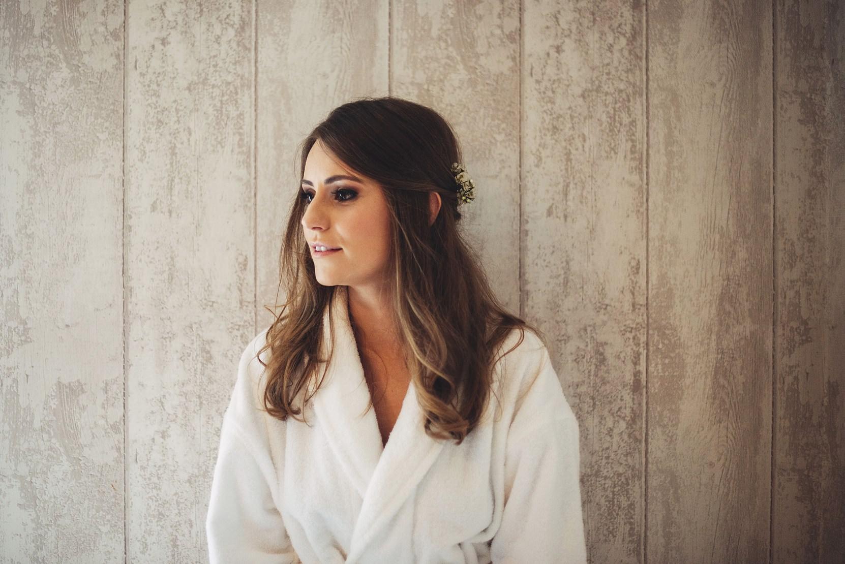Portnoo-Wedding-Photography_0031