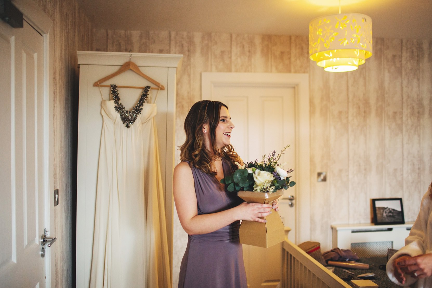 Portnoo-Wedding-Photography_0035