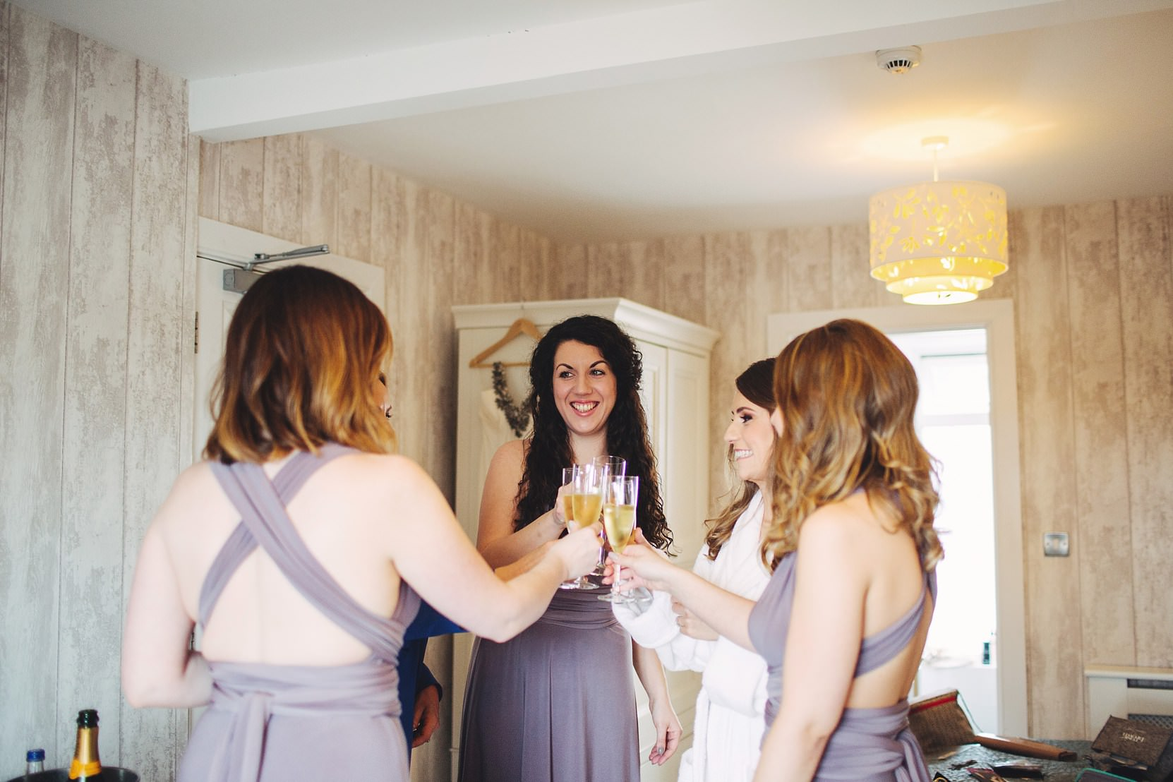 Portnoo-Wedding-Photography_0037