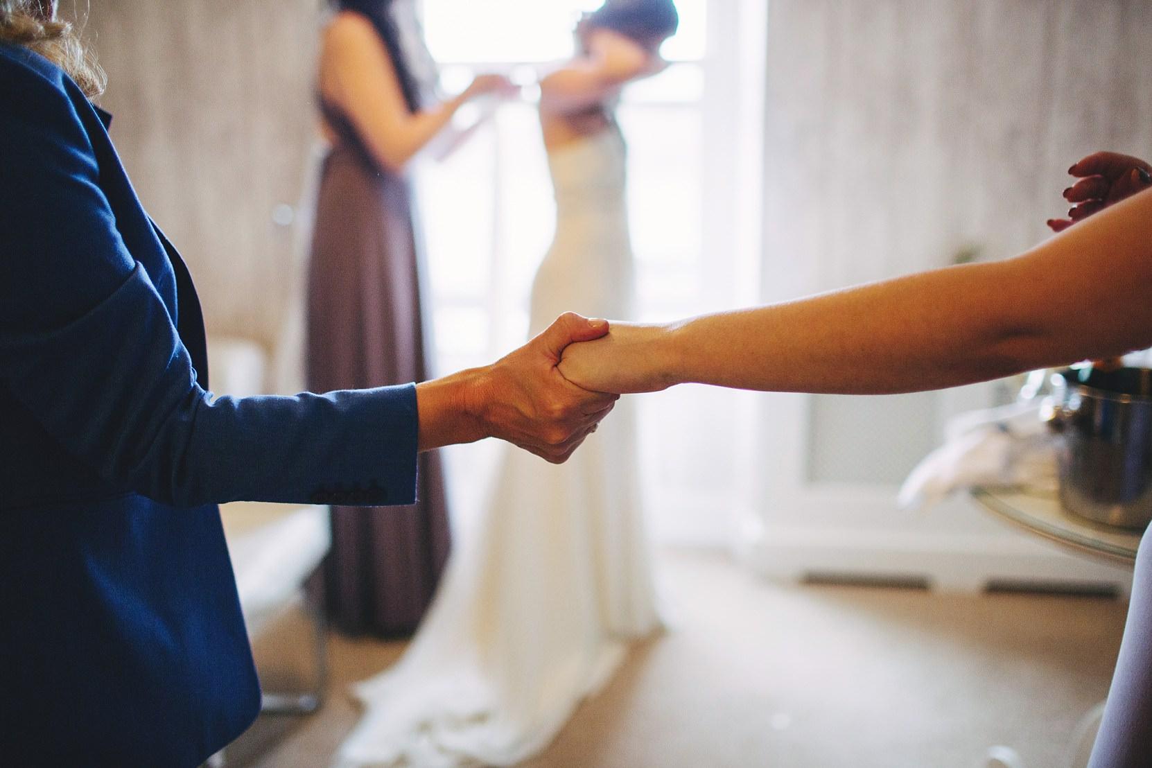 Portnoo-Wedding-Photography_0038