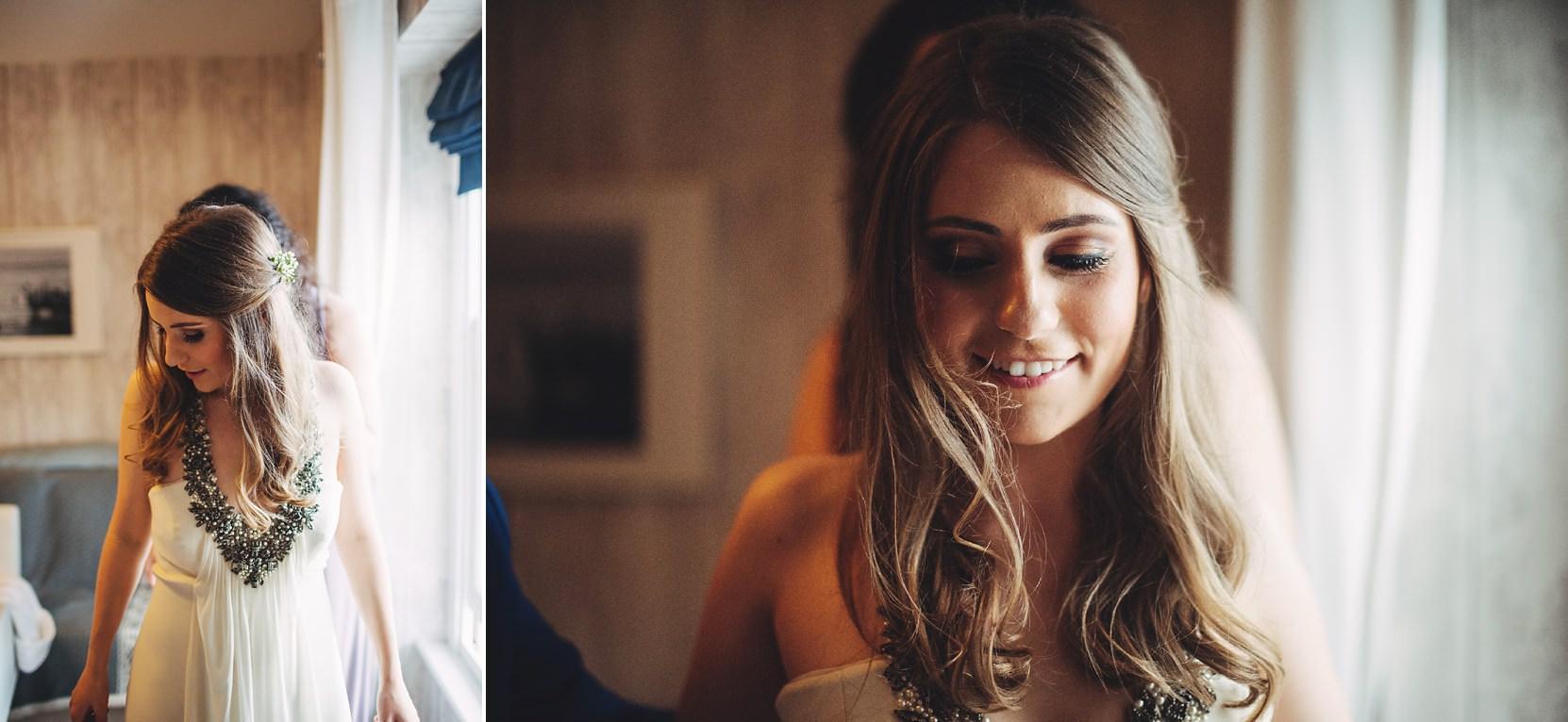 Portnoo-Wedding-Photography_0039