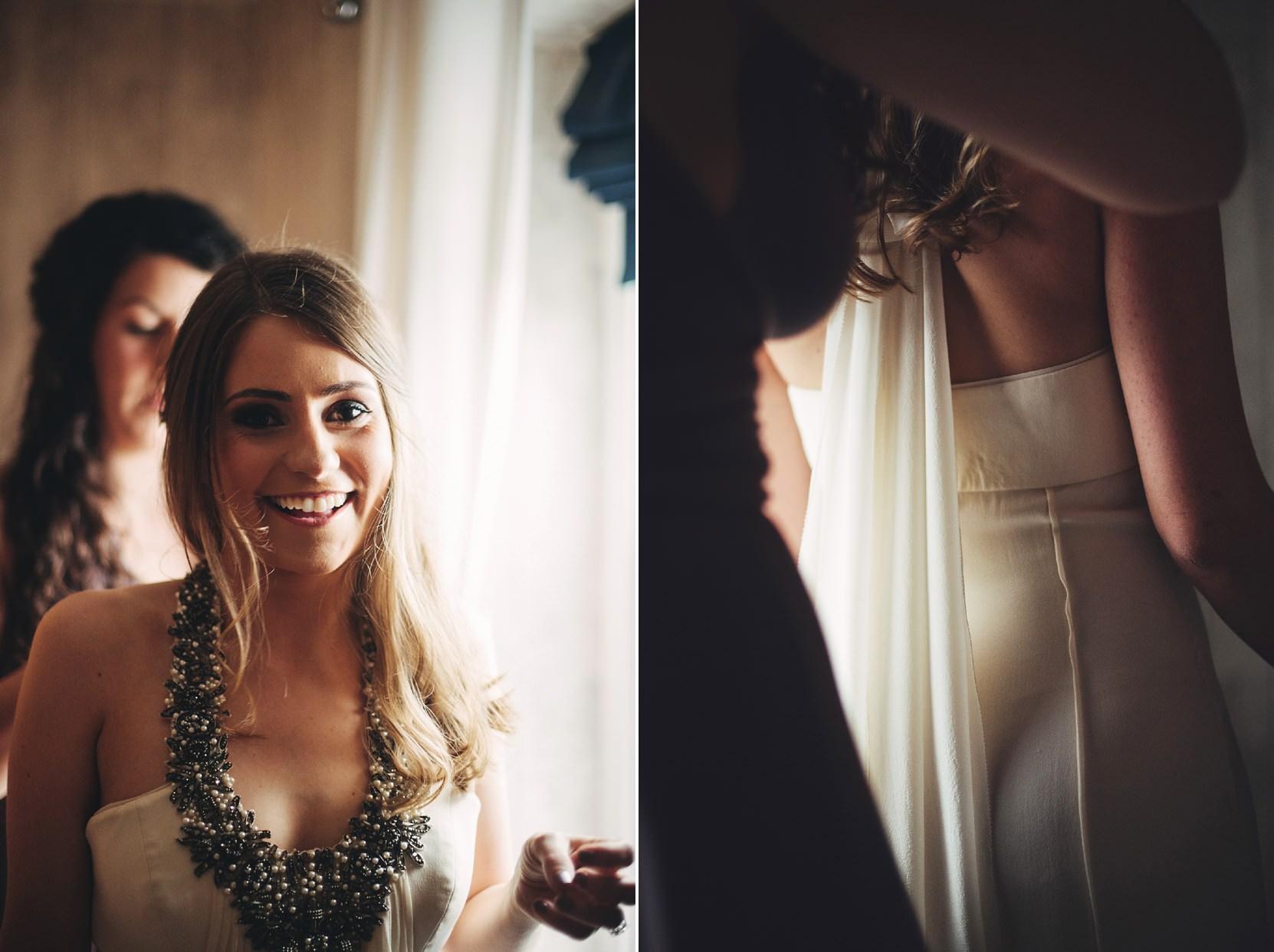 Portnoo-Wedding-Photography_0041