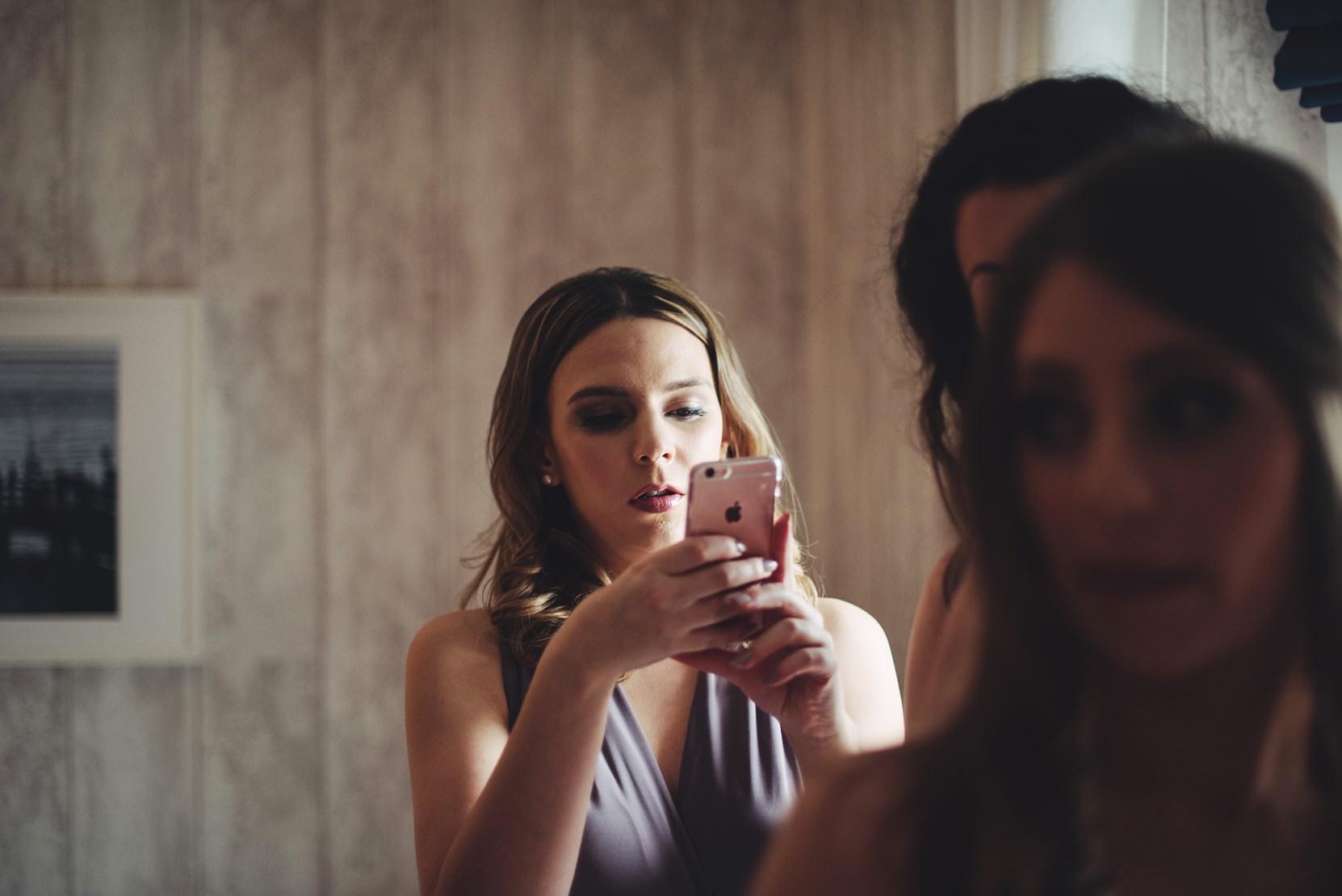 Portnoo-Wedding-Photography_0042