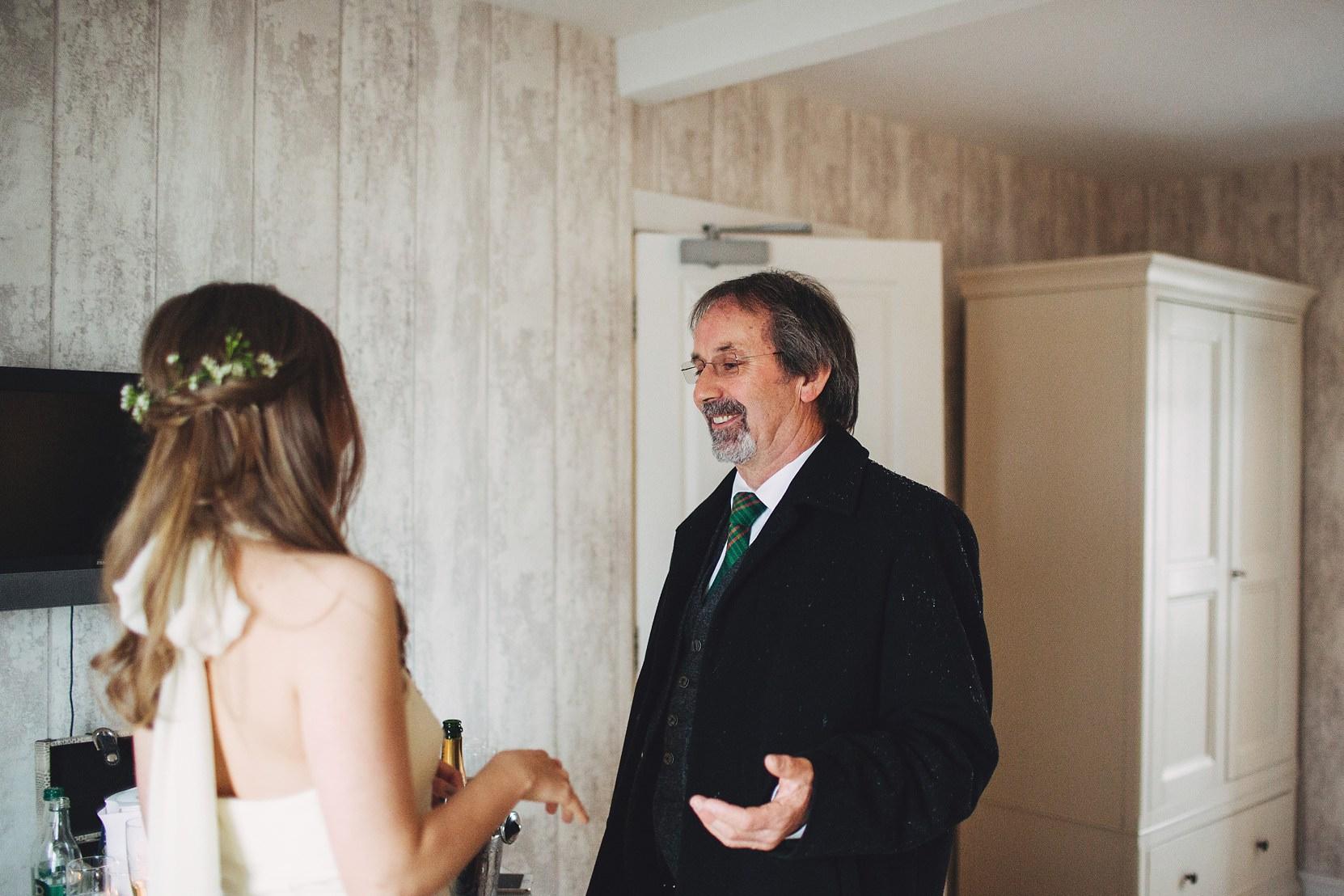 Portnoo-Wedding-Photography_0045