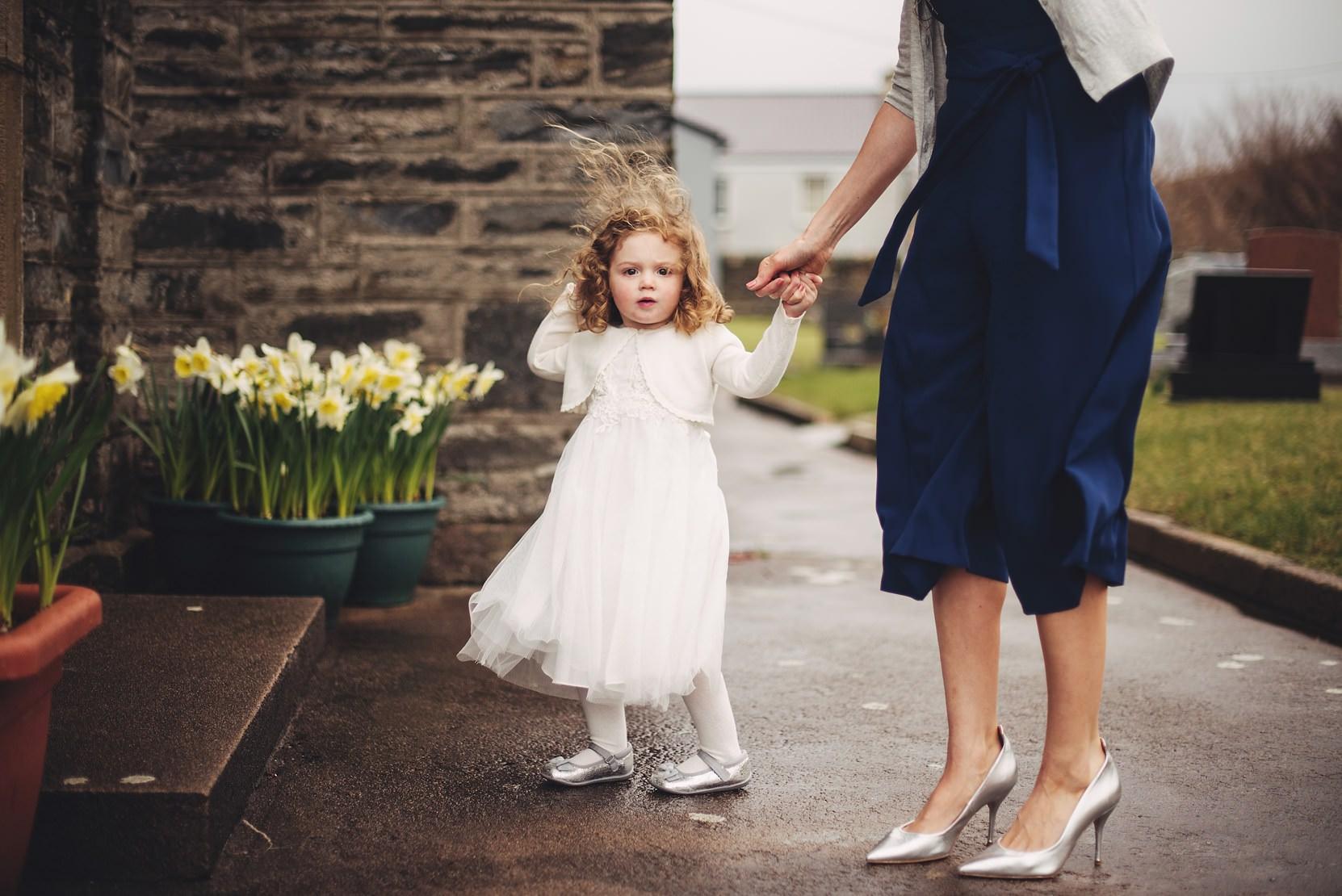 Portnoo-Wedding-Photography_0047