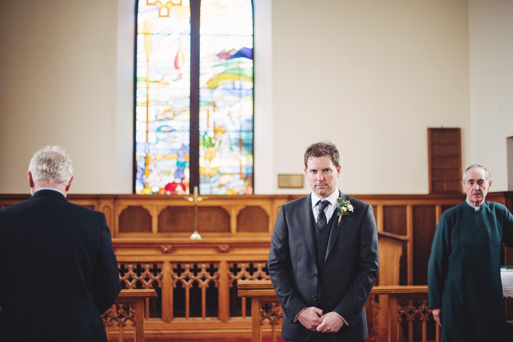 Portnoo-Wedding-Photography_0048