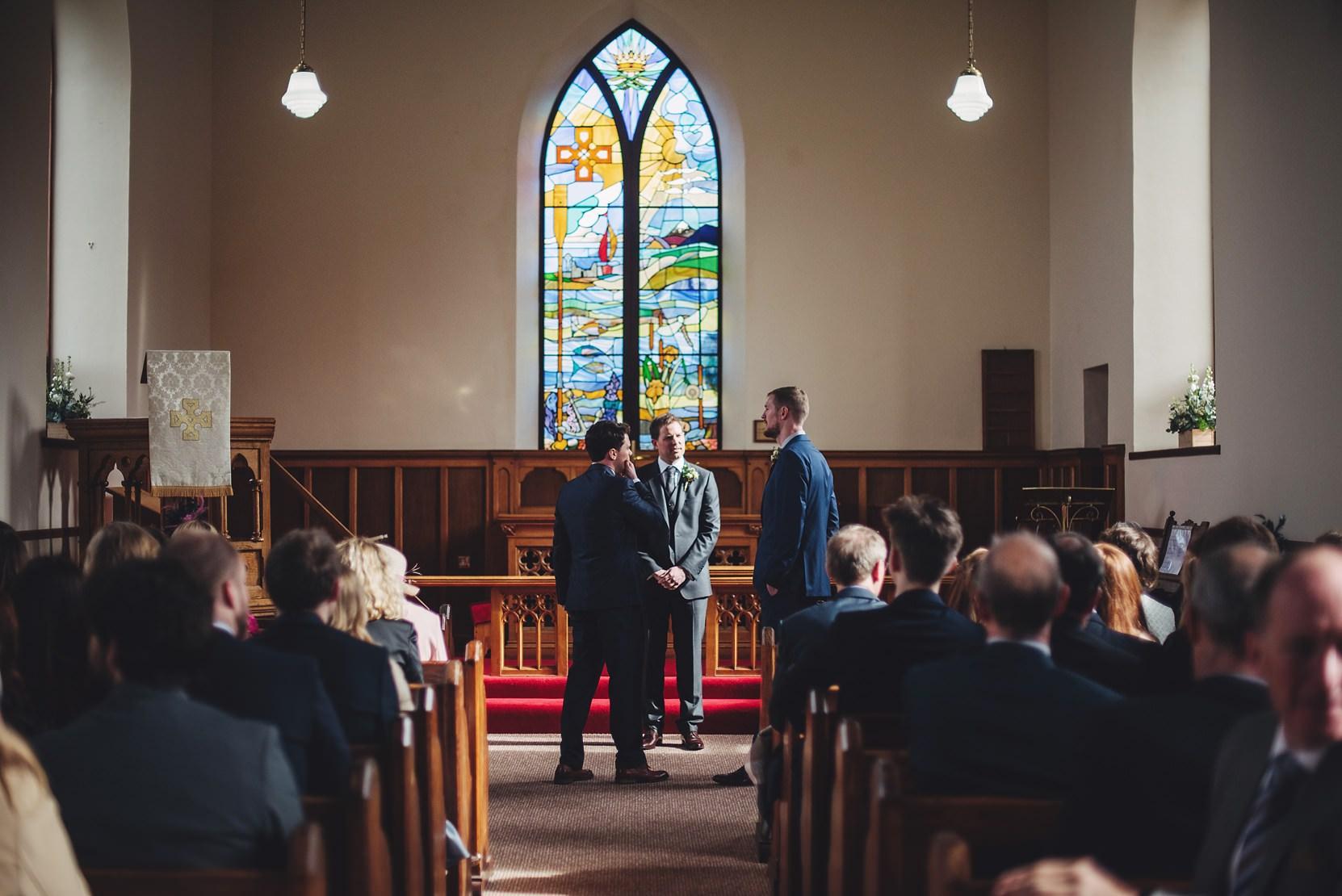 Portnoo-Wedding-Photography_0049