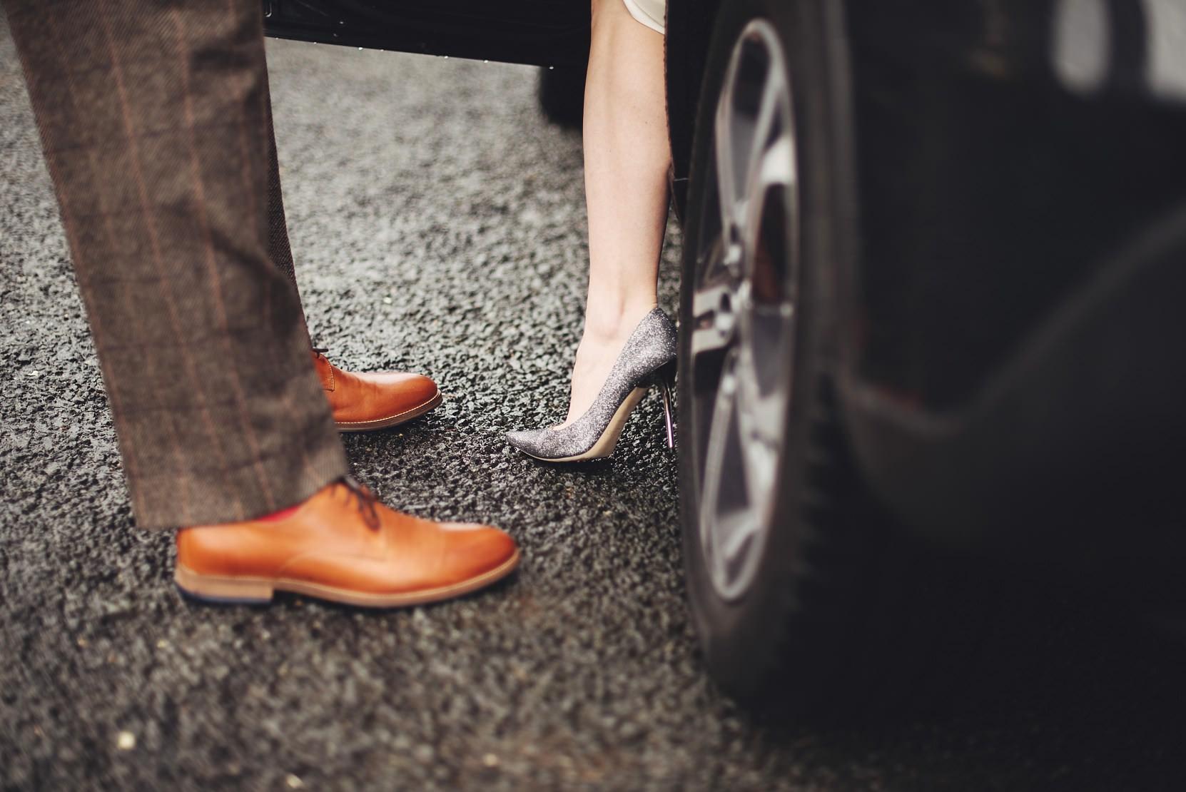 Portnoo-Wedding-Photography_0051