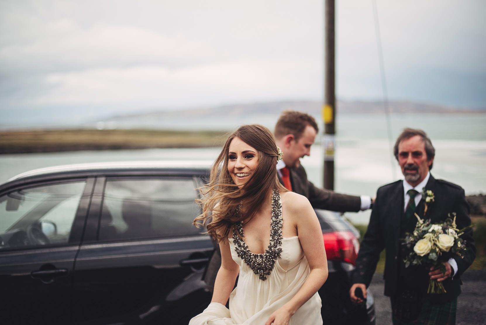 Portnoo-Wedding-Photography_0052