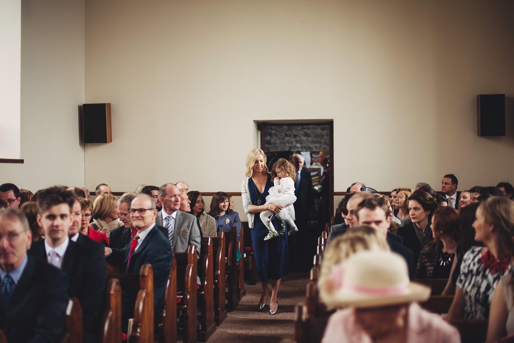 Portnoo-Wedding-Photography_0053