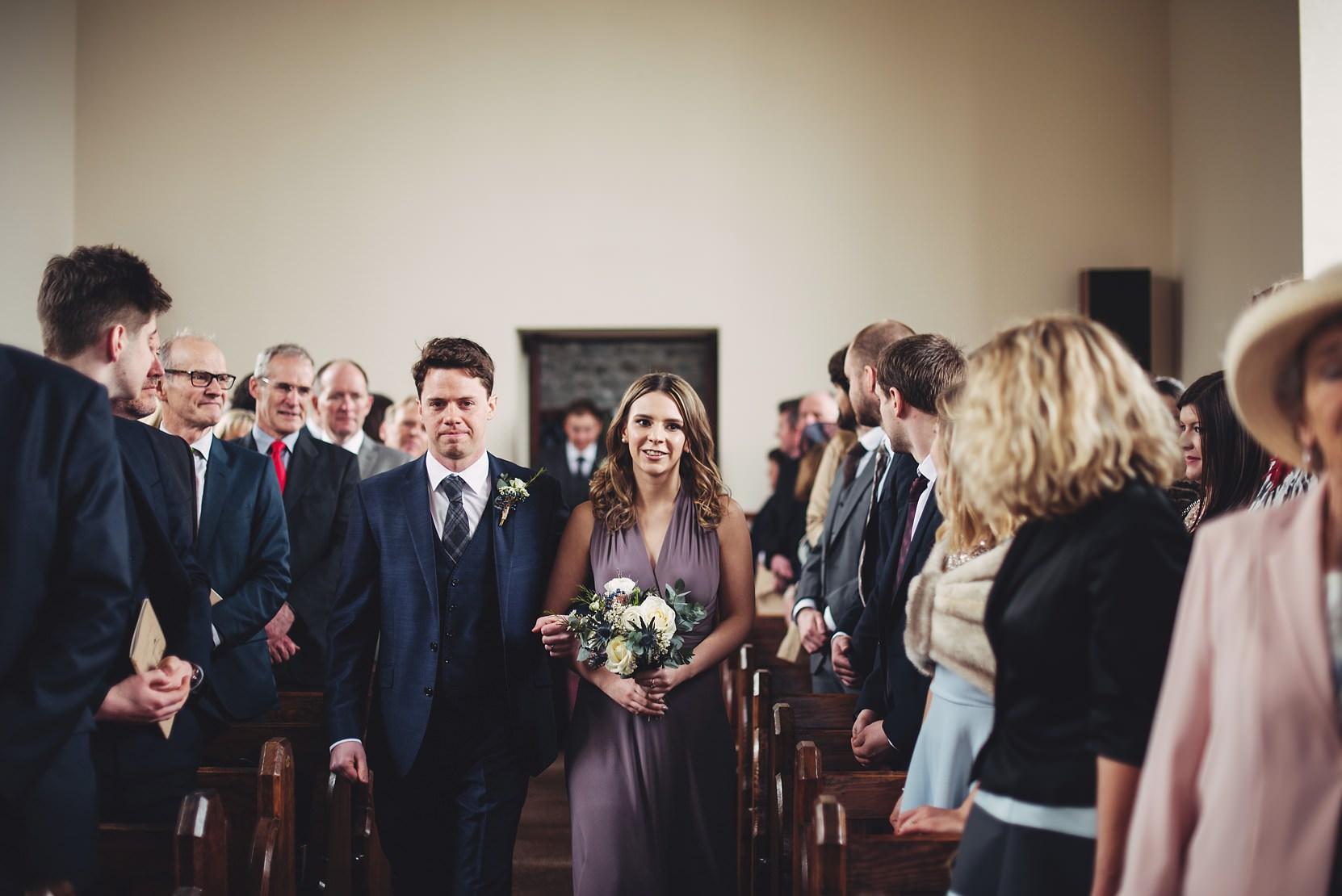 Portnoo-Wedding-Photography_0054